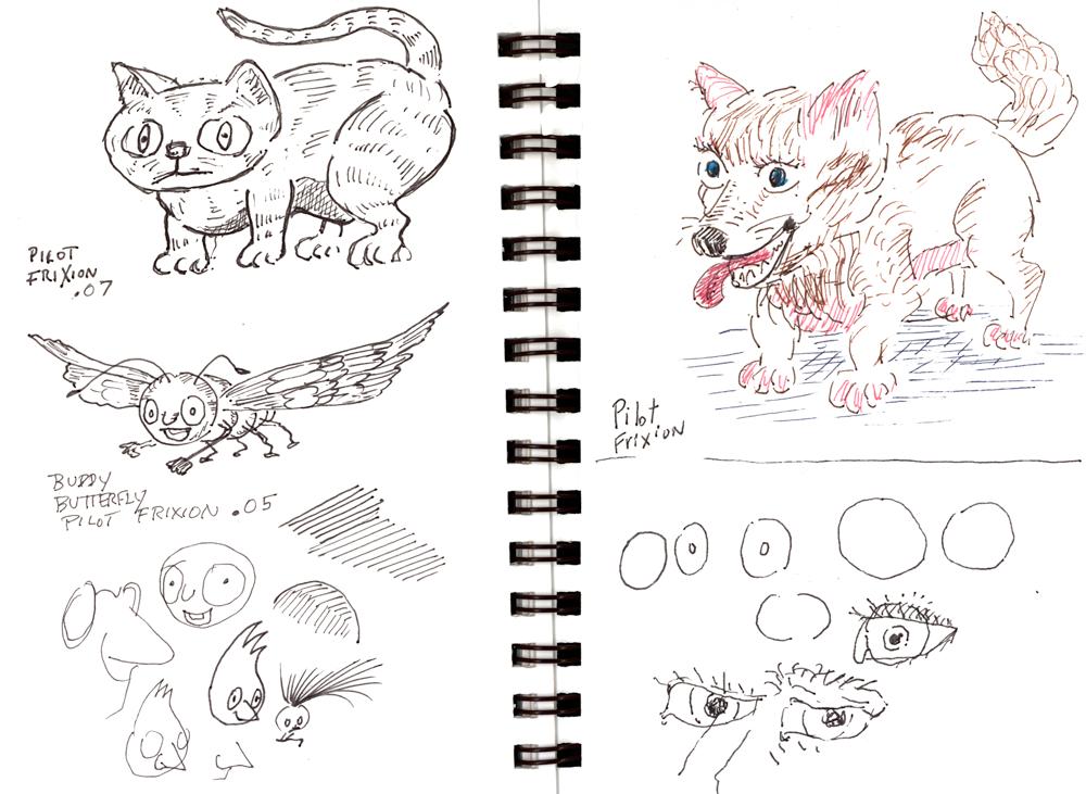 2019_04_01_doodles.png, doodles