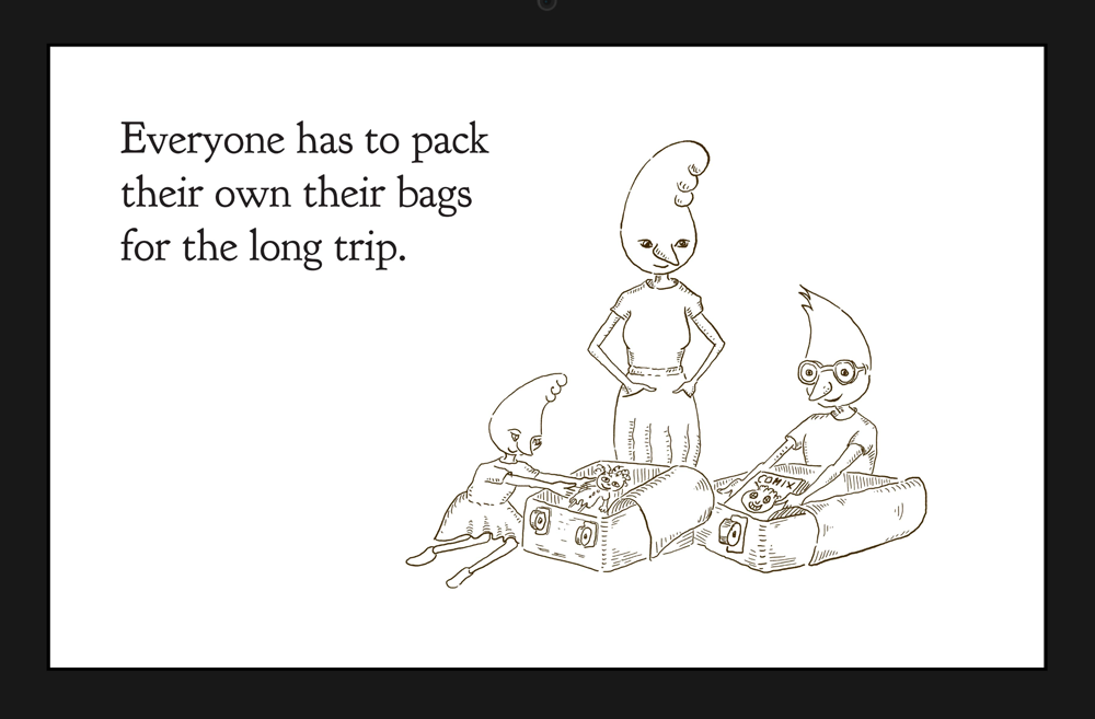 packing_bags_for_blog.png, family packing,children's book