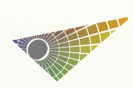 Al+Fresco+Art+Challenge+Strict+Gamut+2.jpg