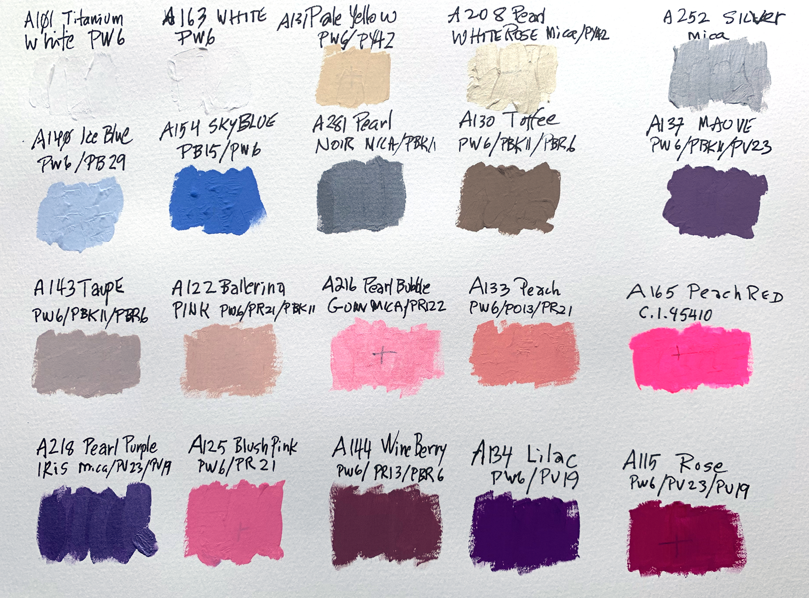 atreza_swatches_first_20_blog.png Arteza gouache,color swatches