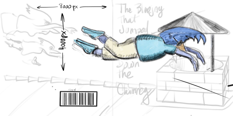 cover_sketch_blog.jpg cover sketch, 8000x4000 pixel, Procreate