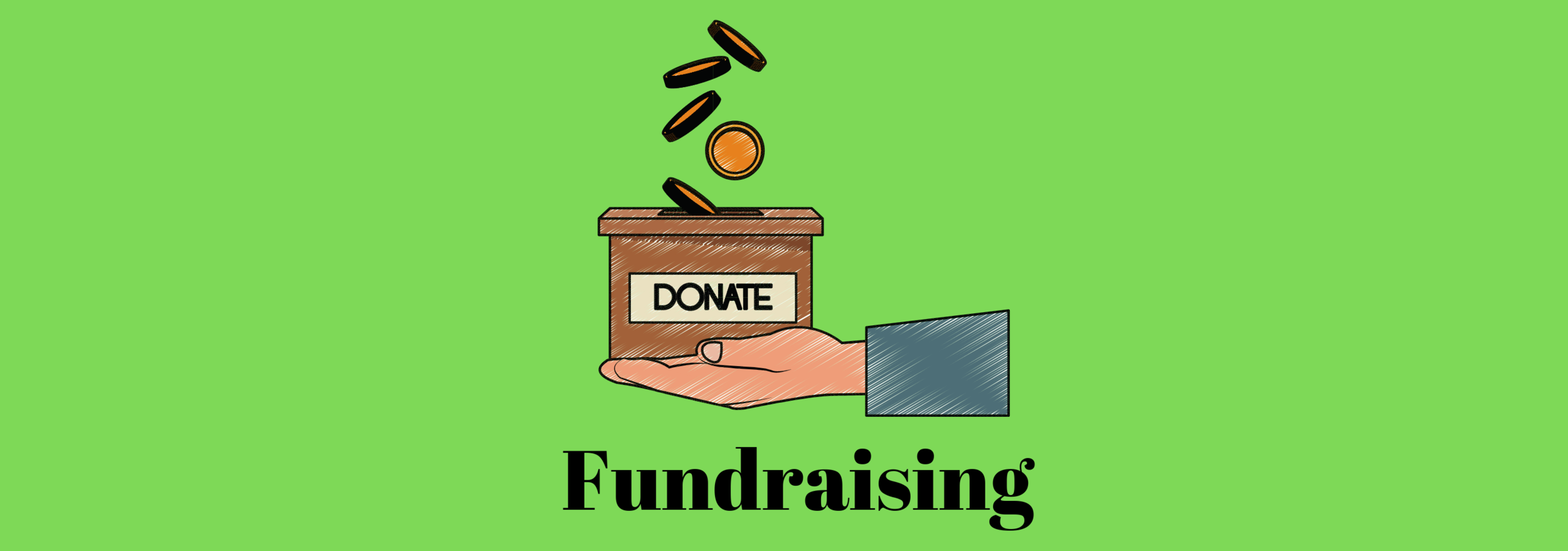 Fundraising (1).png