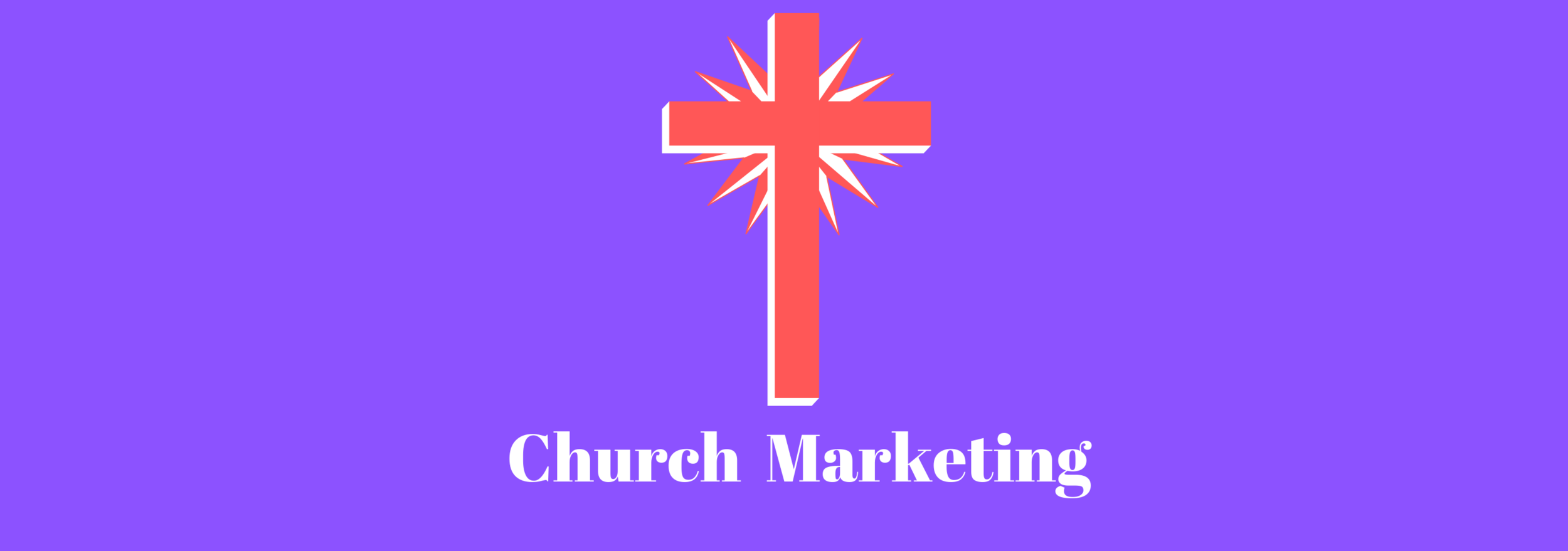 Church Marketing (1).png