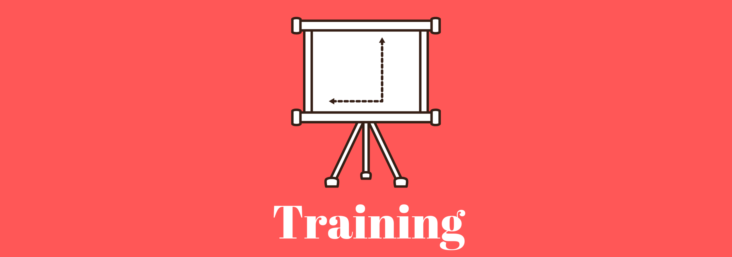 Training (1).png