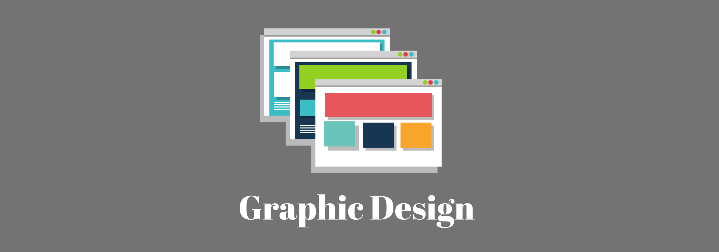 Graphic Design (1).png