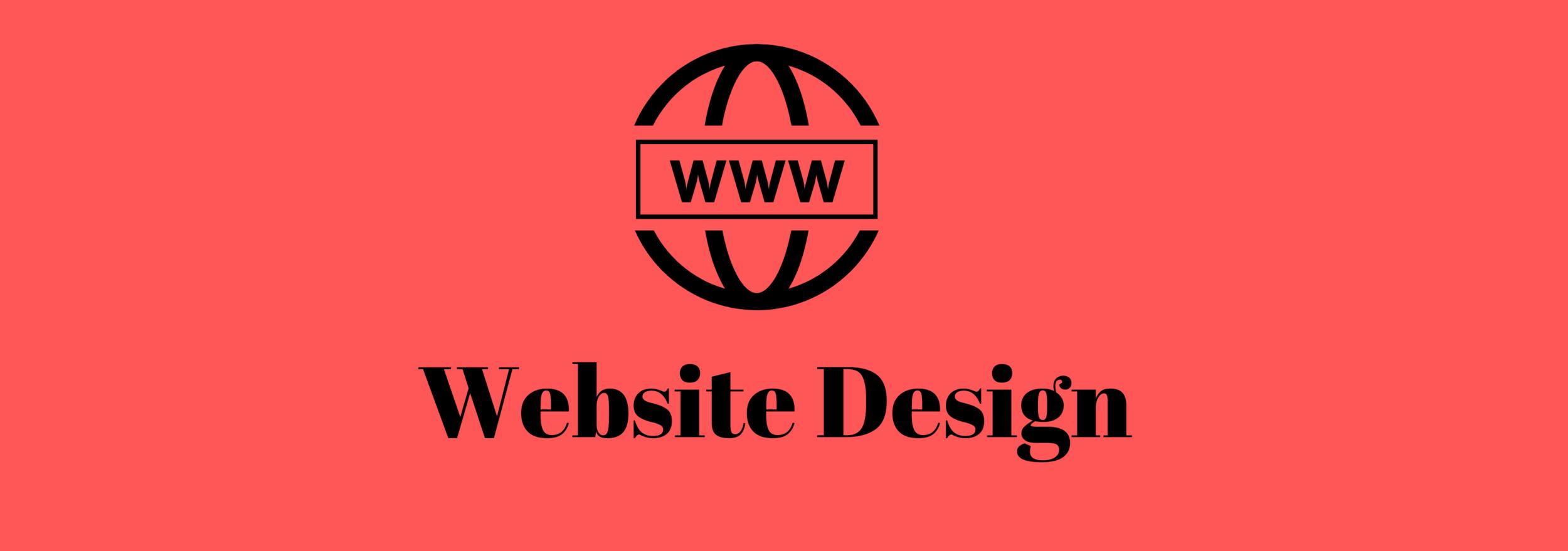 Website Design (1).png