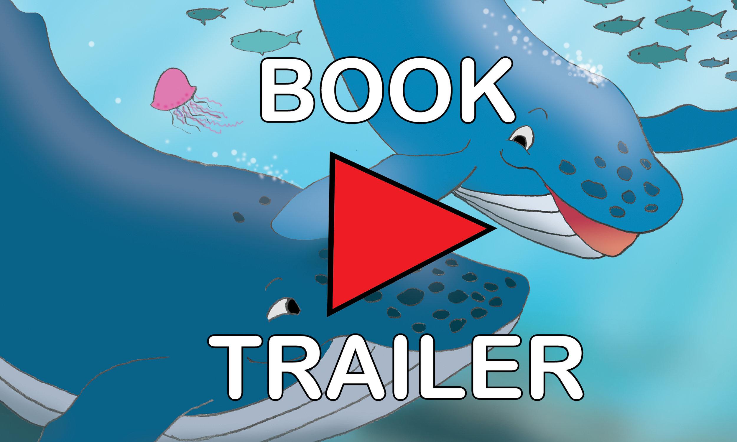 whale trailer.jpg