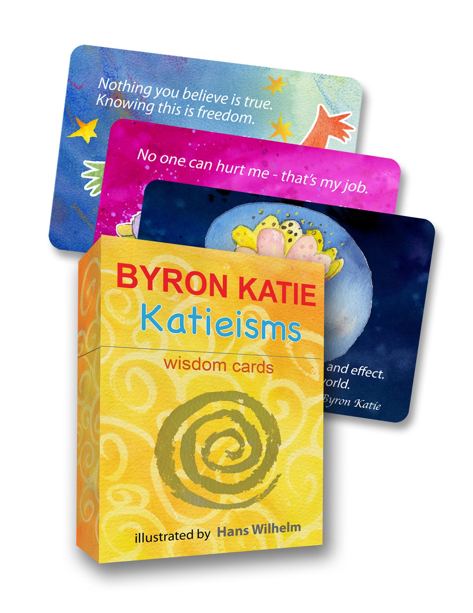 Katieisms cards 02 copy.jpg