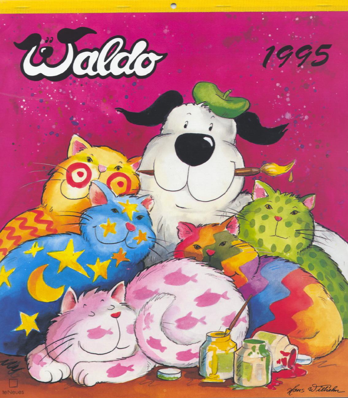 waldo 1995.jpg