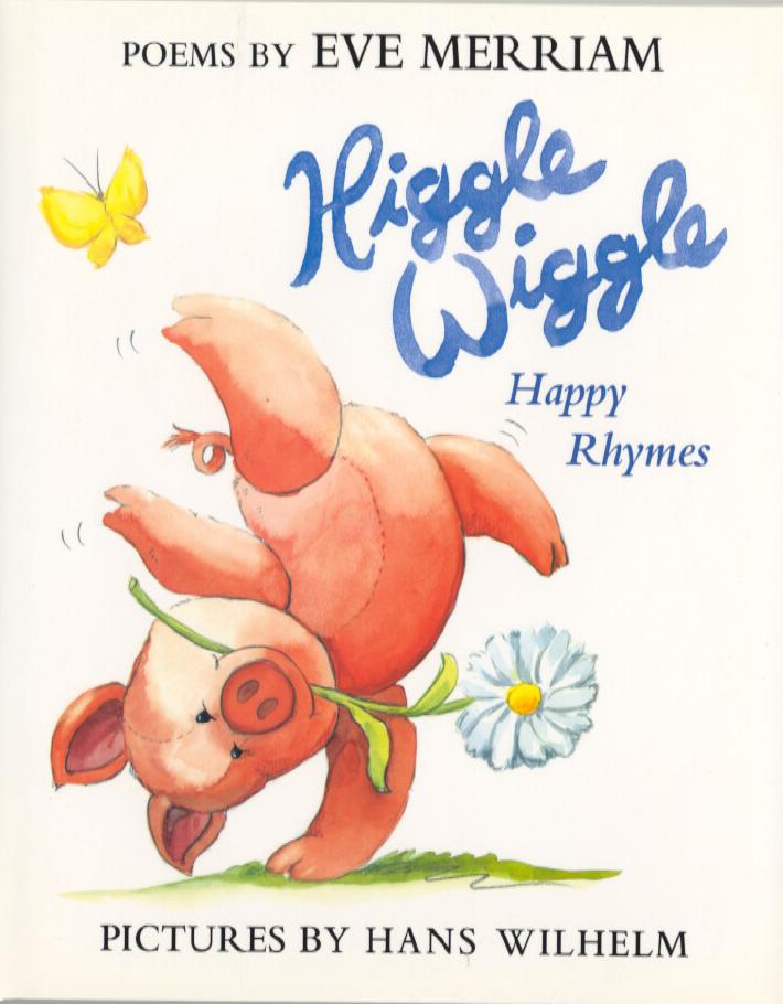 higgle wiggle.jpg