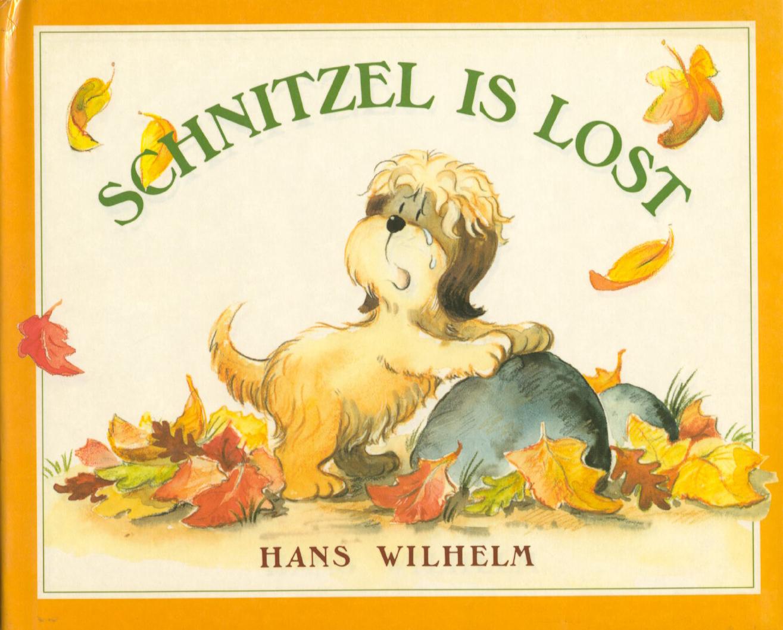 schnitzel lost.jpg
