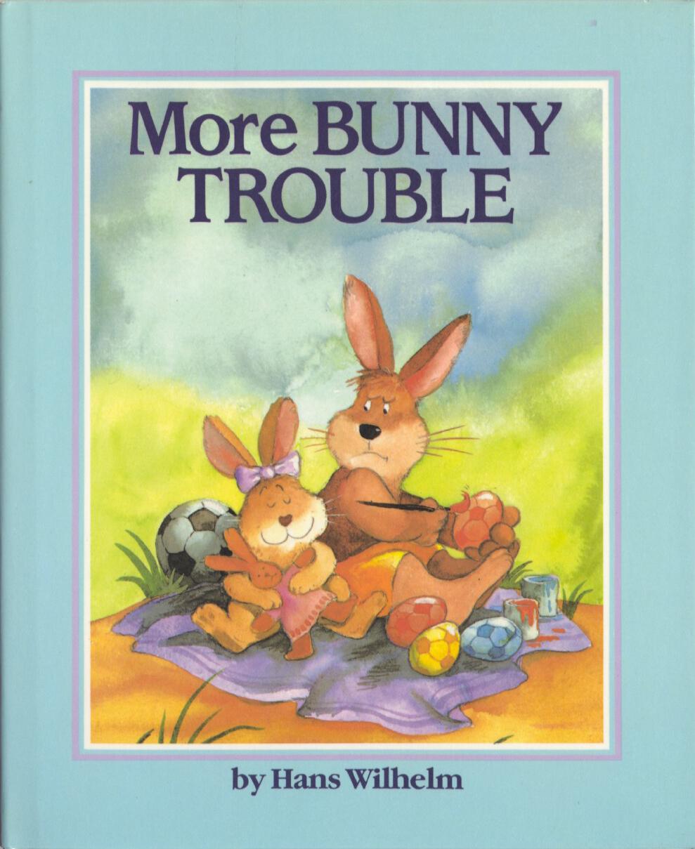more bunny.jpg
