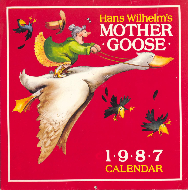 goose 87.jpg