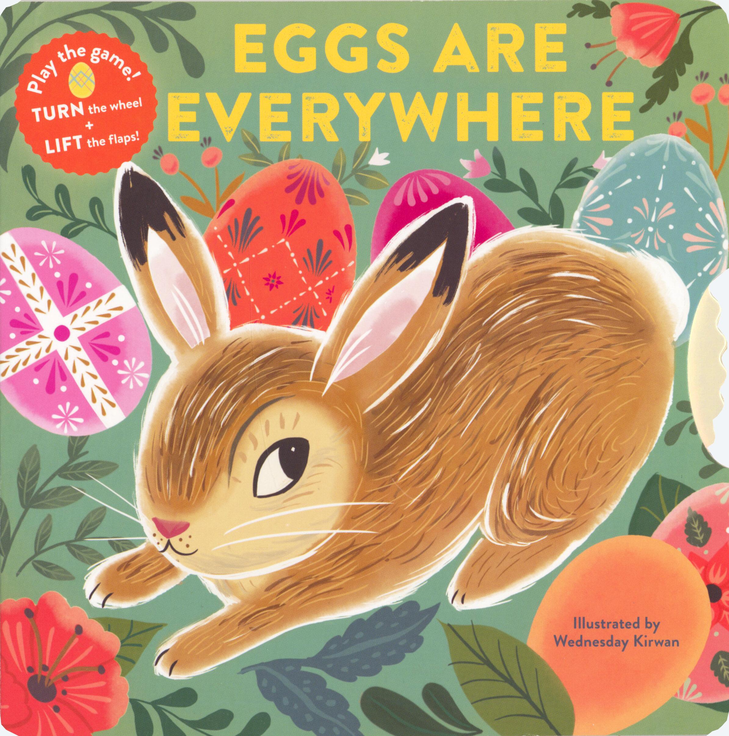 Eggs Are Everywhere.jpg