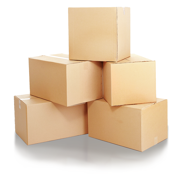 Stack-of-Brown-Boxes.png