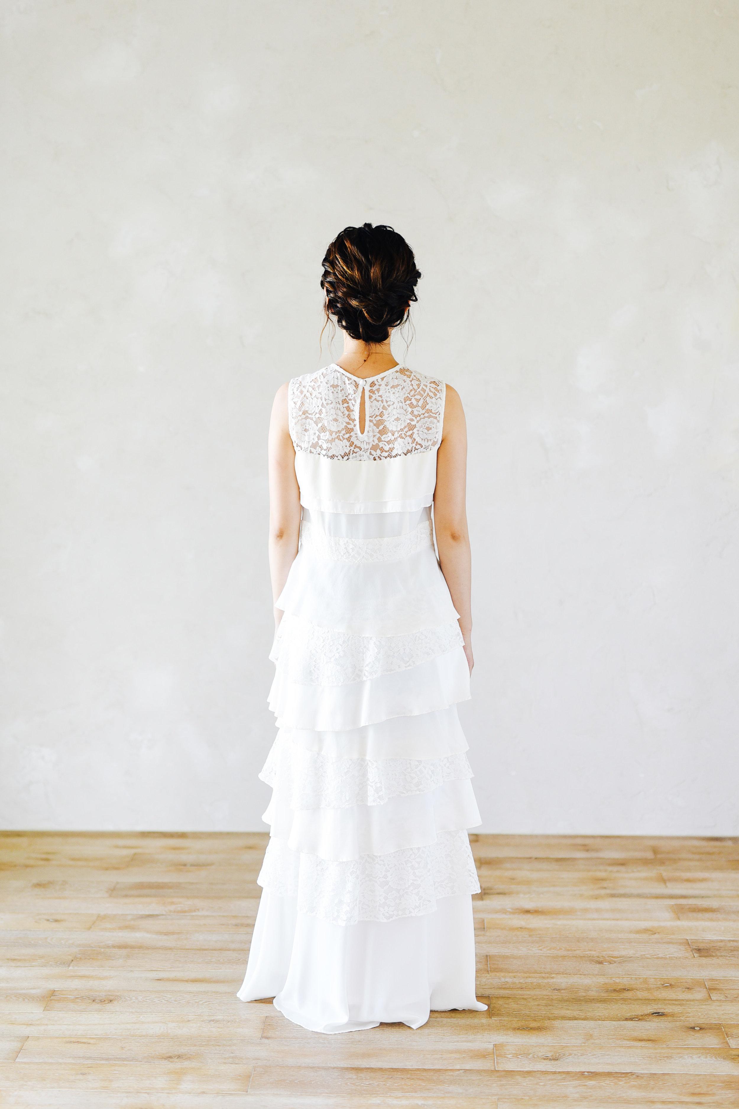 dress1_2.jpg