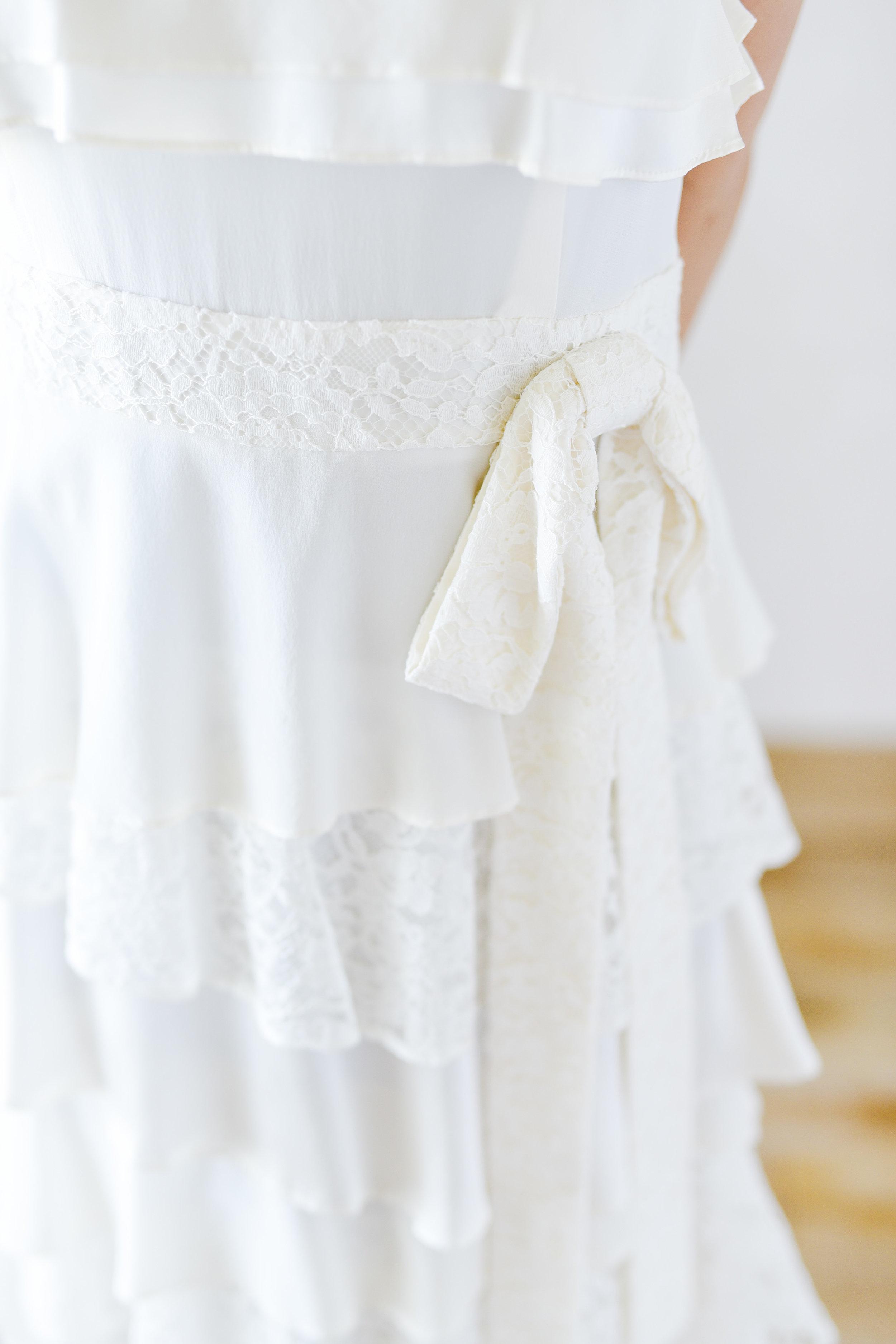 dress1_4.jpg