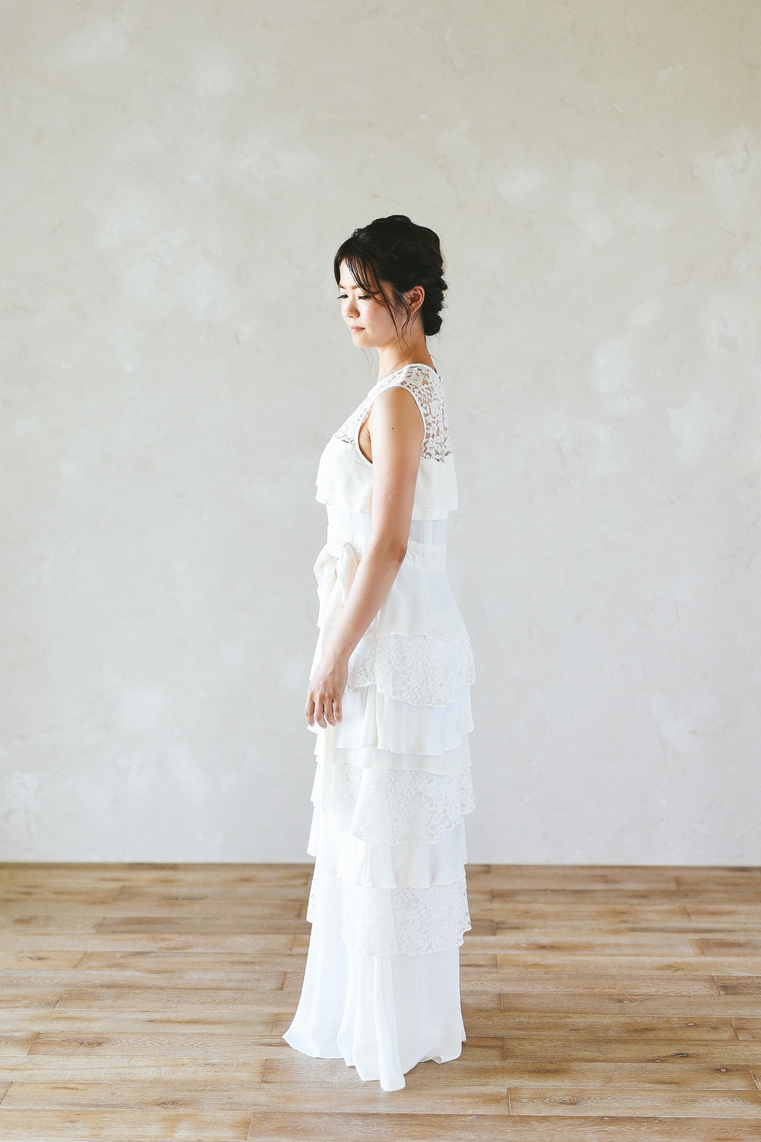 dress1_3.jpg