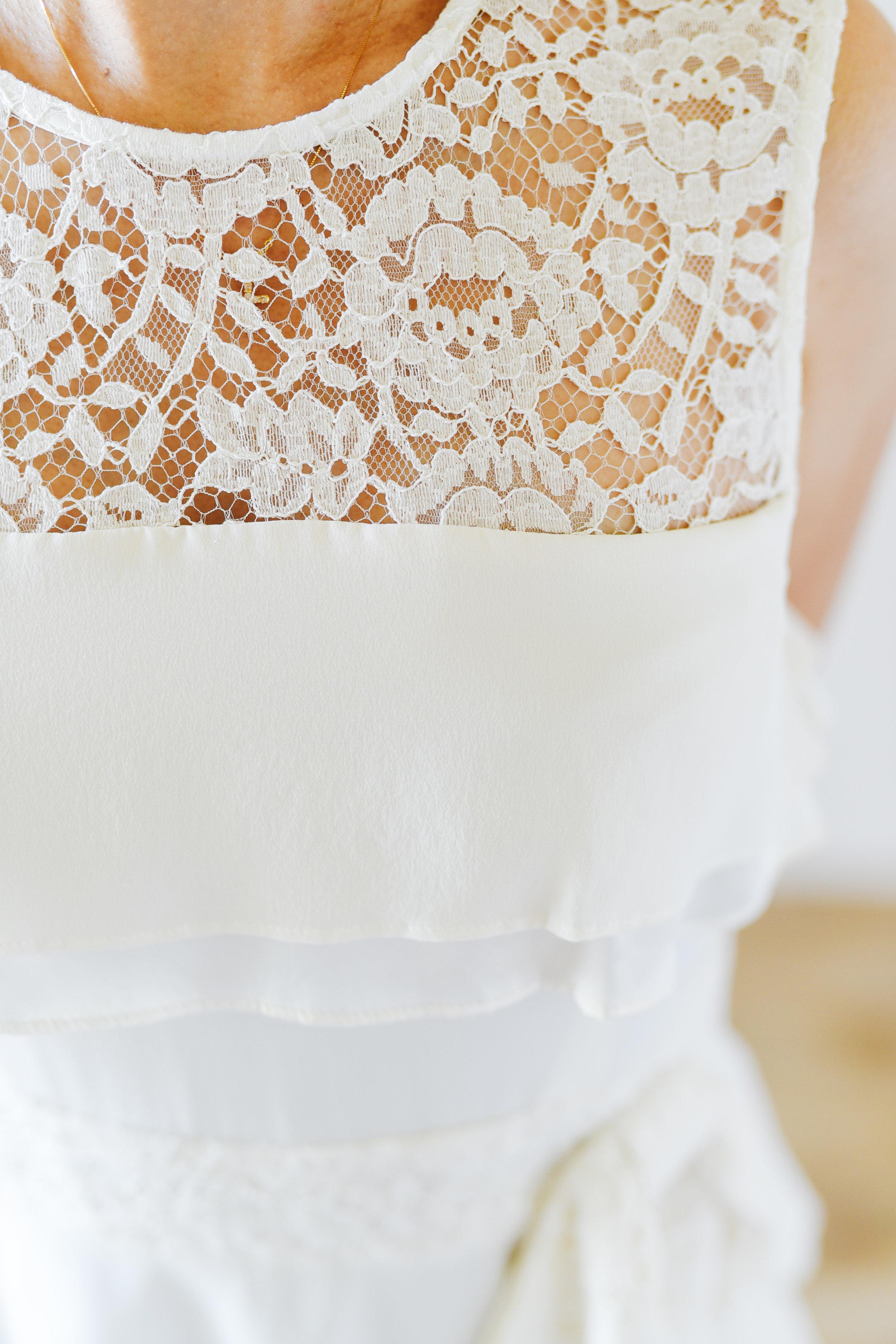 dress1_5.jpg