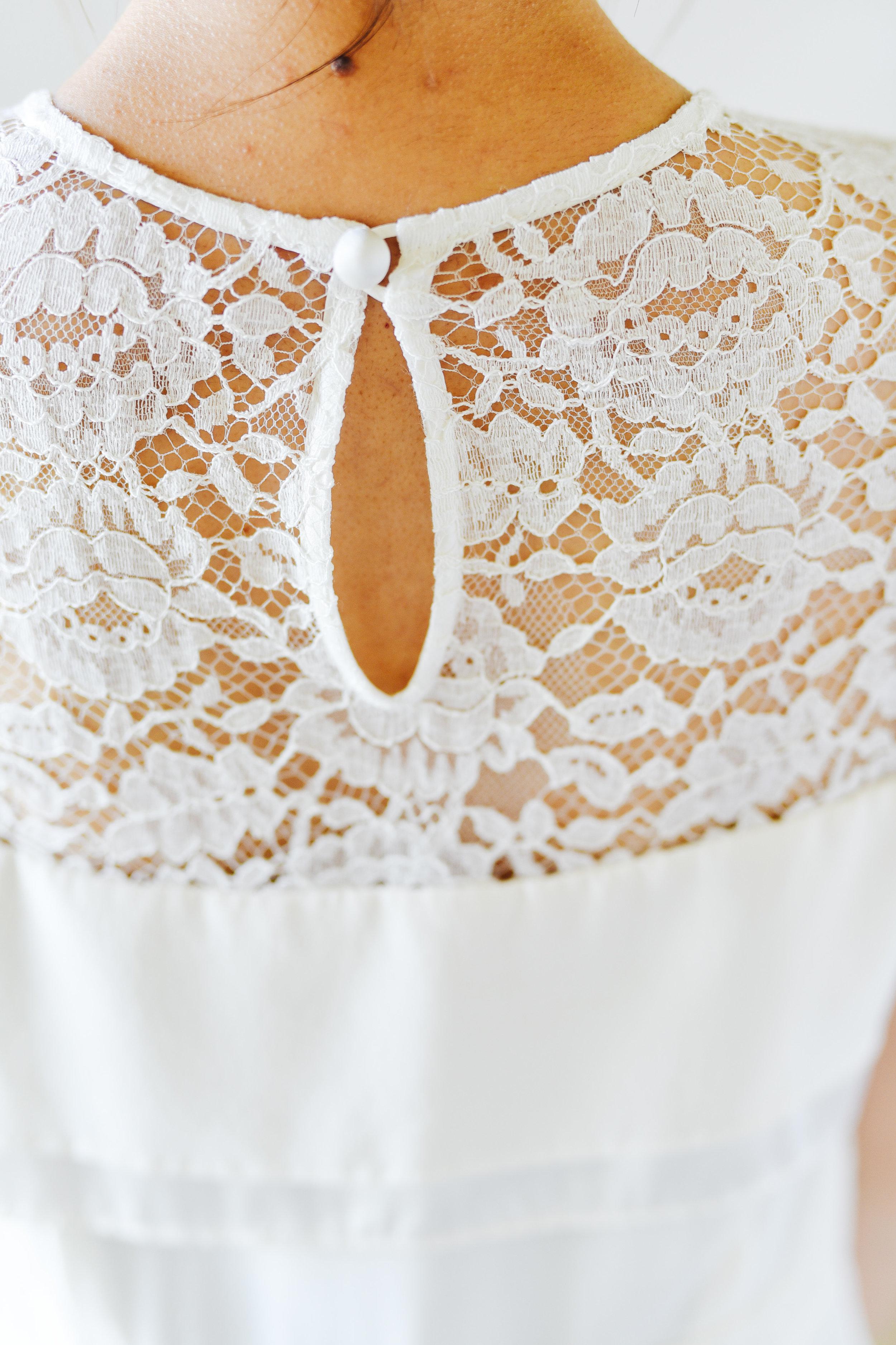 dress1_6.jpg