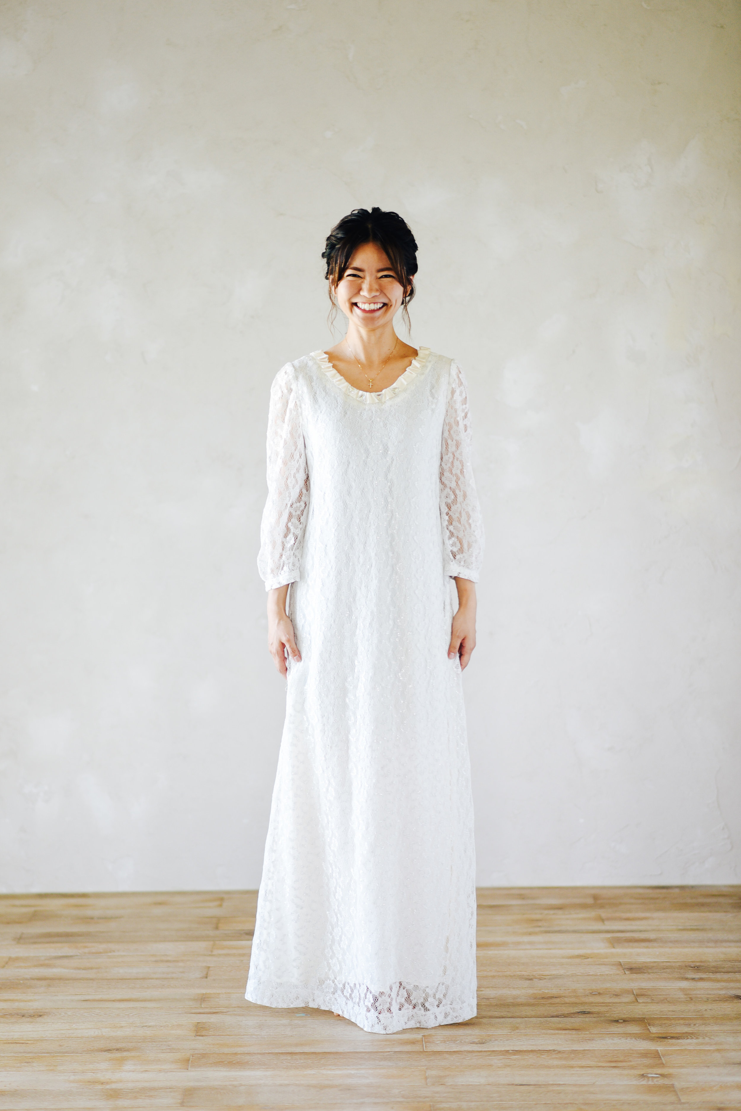 dress2_1.jpg