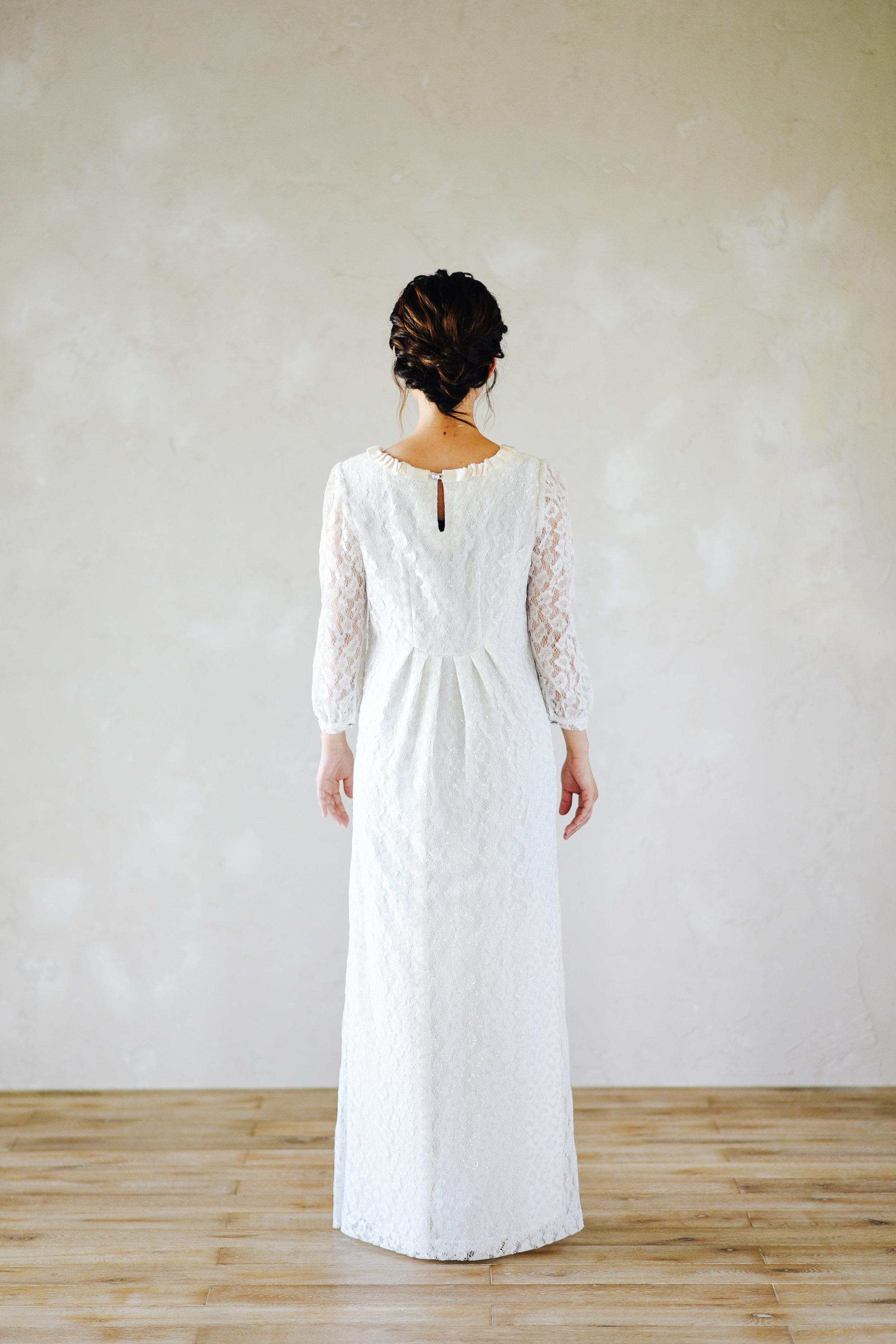 dress2_2.jpg