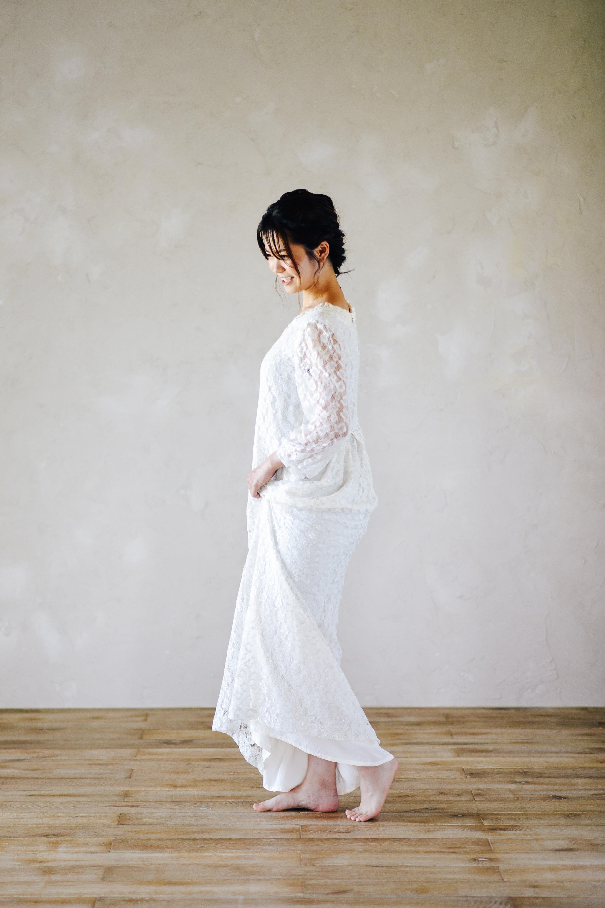 dress2_3.jpg