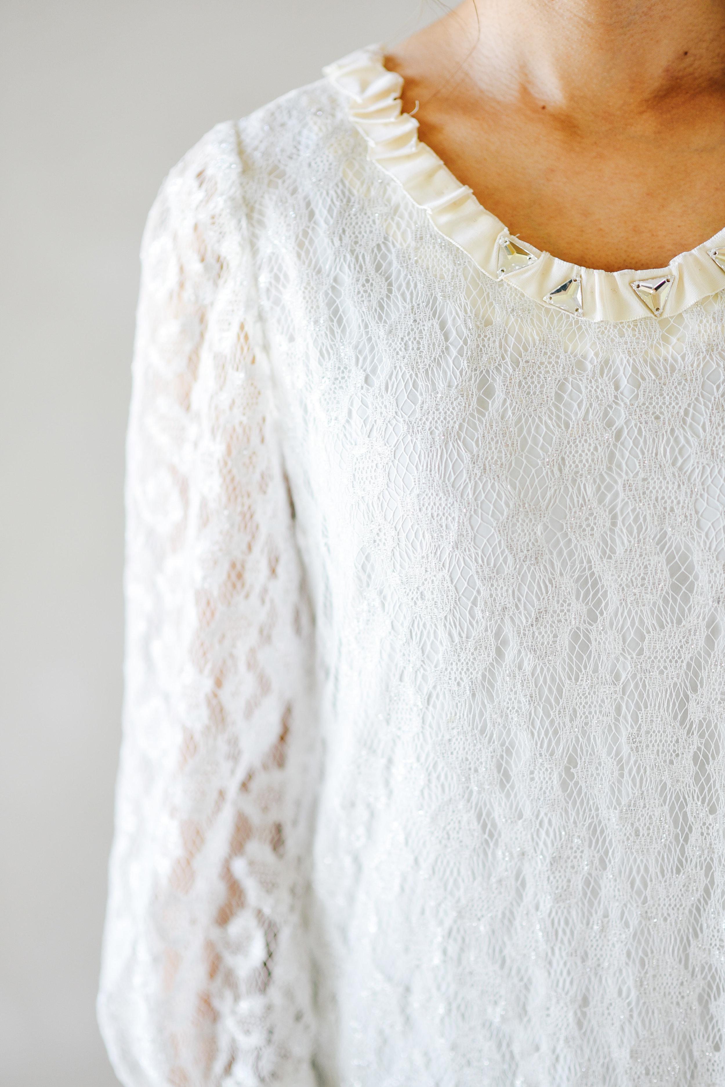 dress2_4.jpg