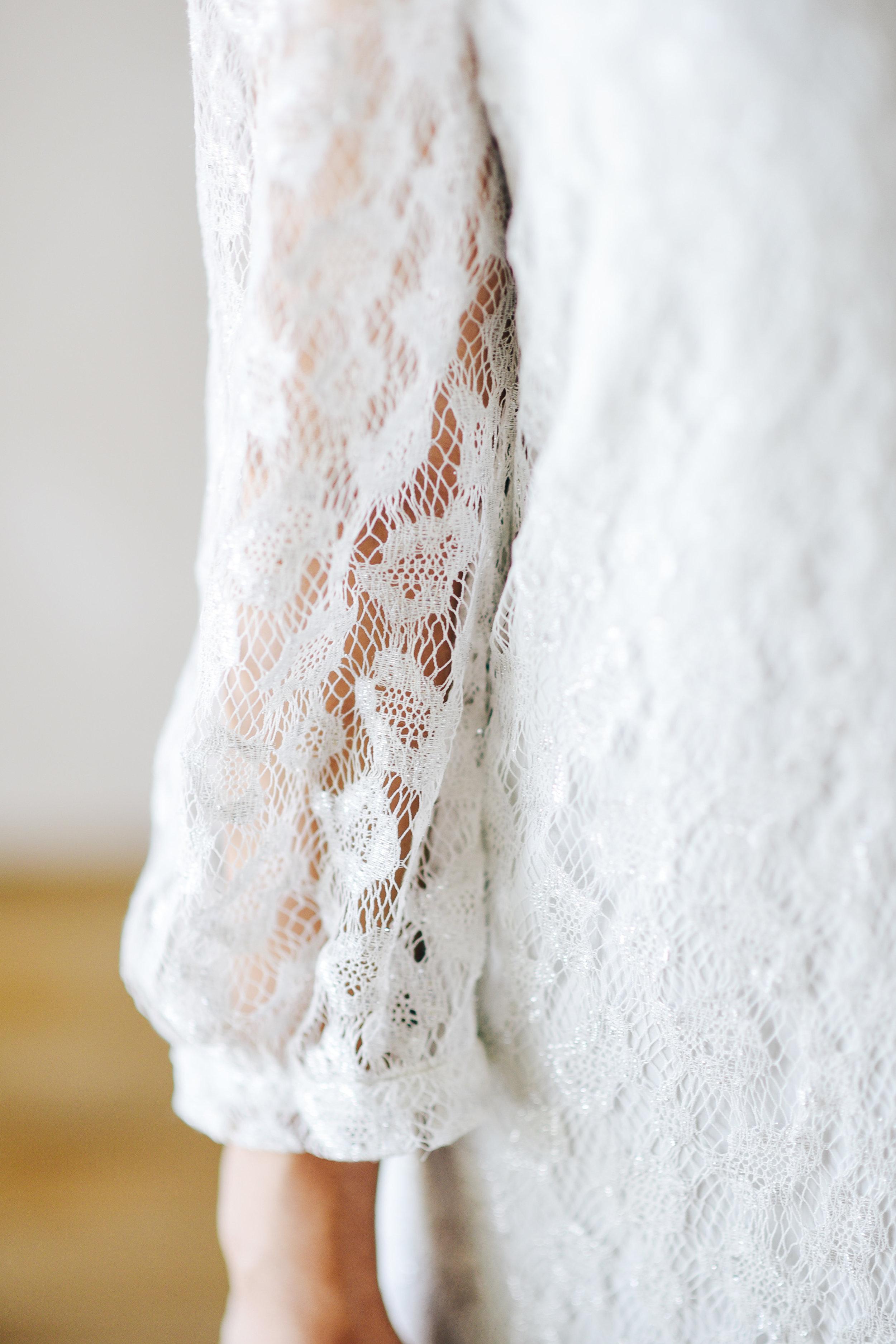 dress2_5.jpg