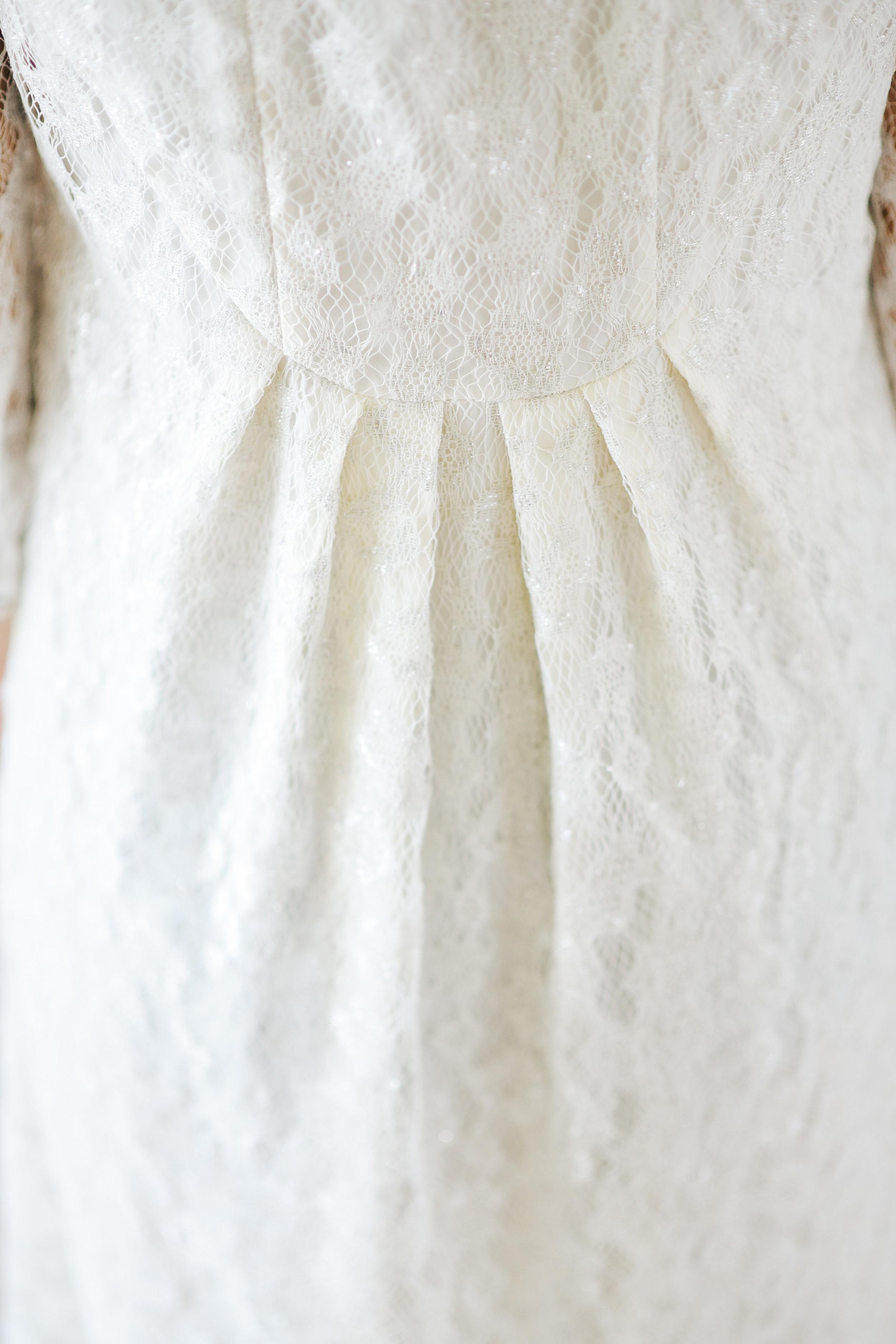 dress2_6.jpg