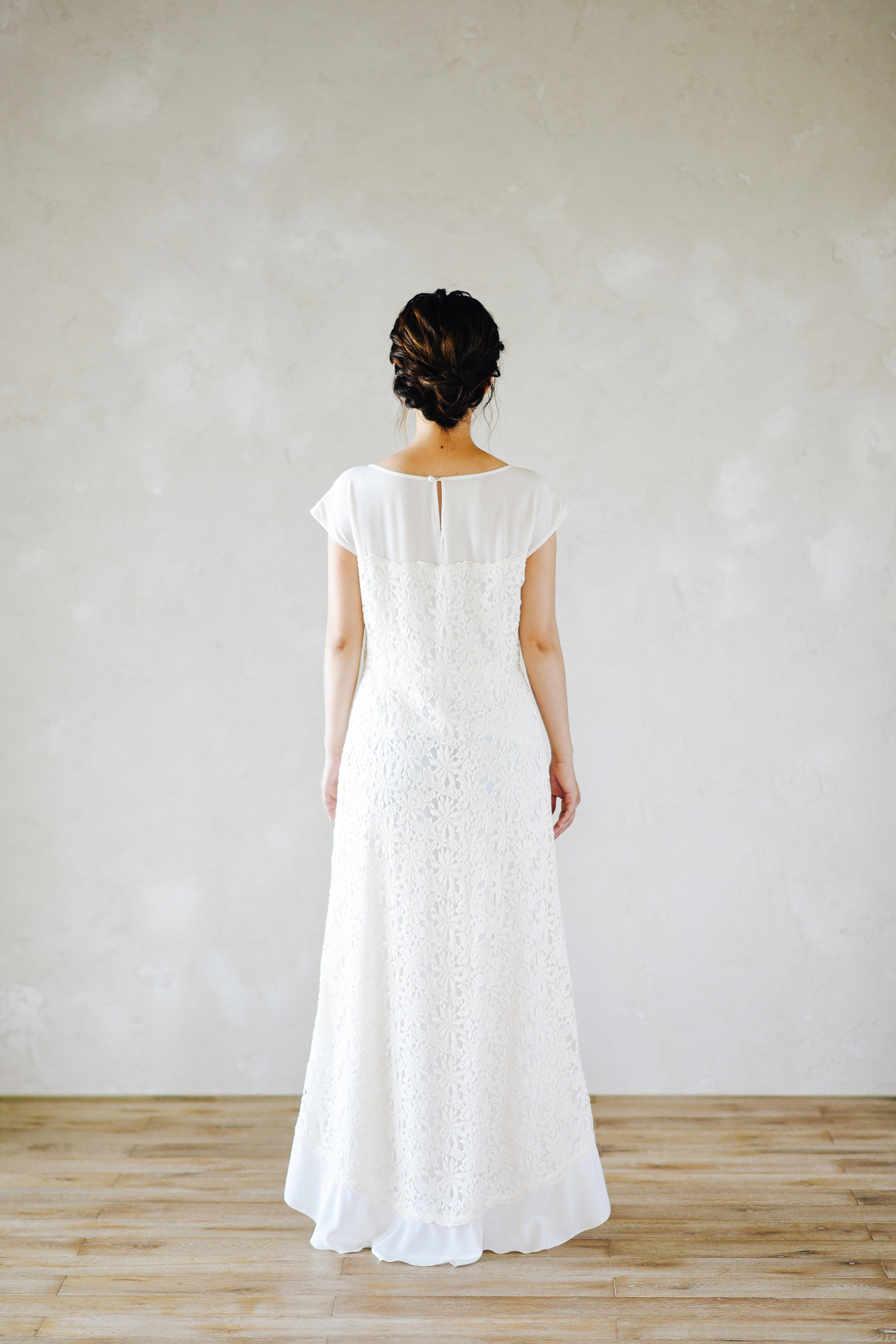 dress3_2.jpg