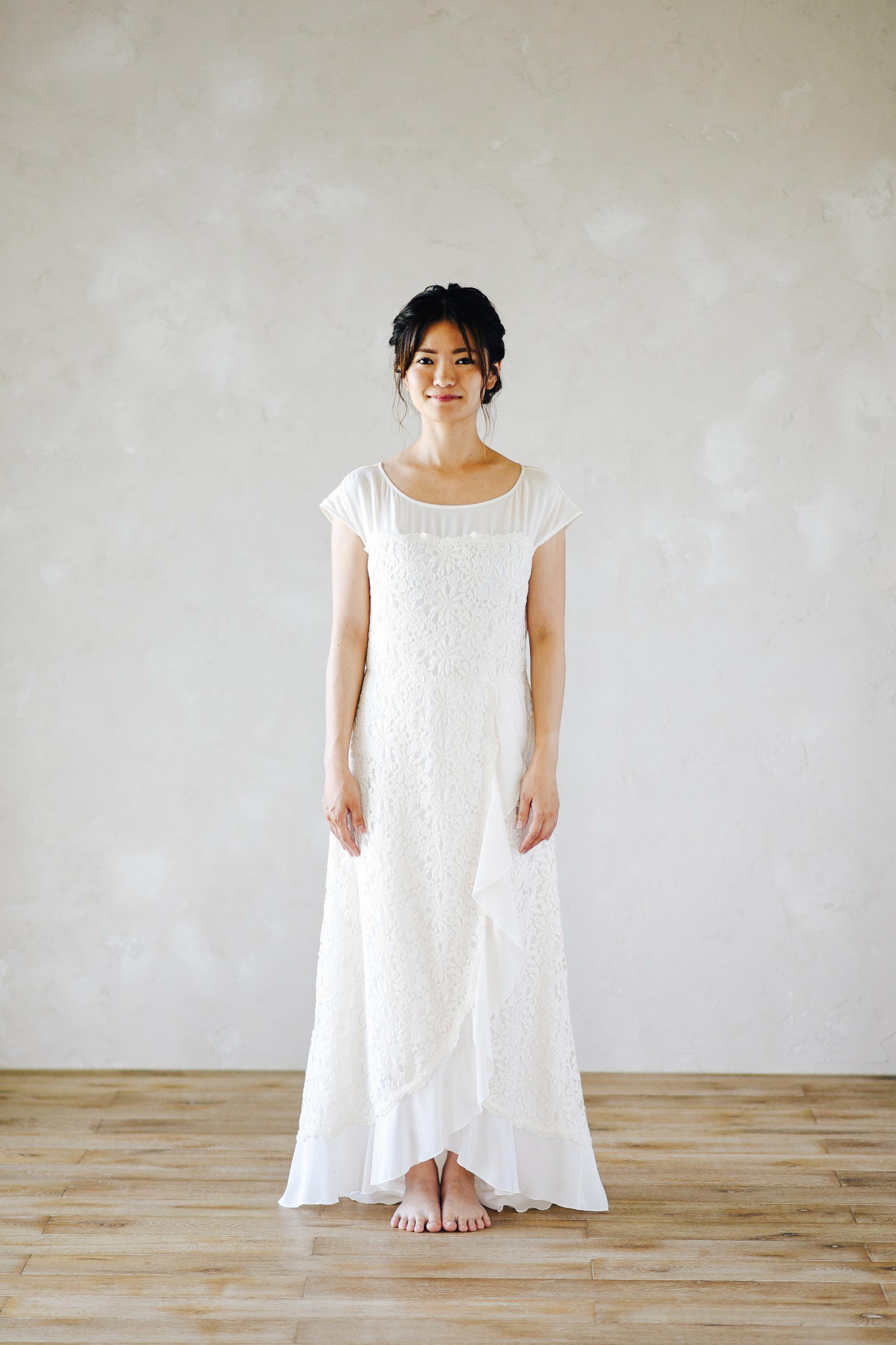 dress3_1.jpg