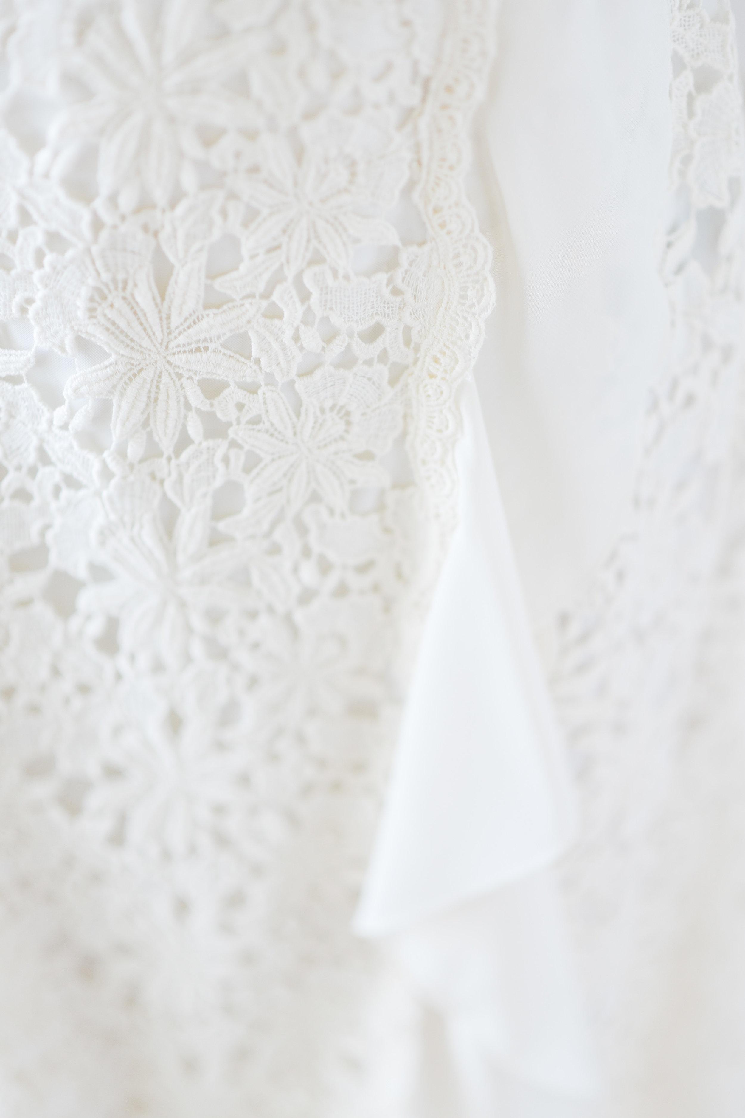 dress3_4.jpg
