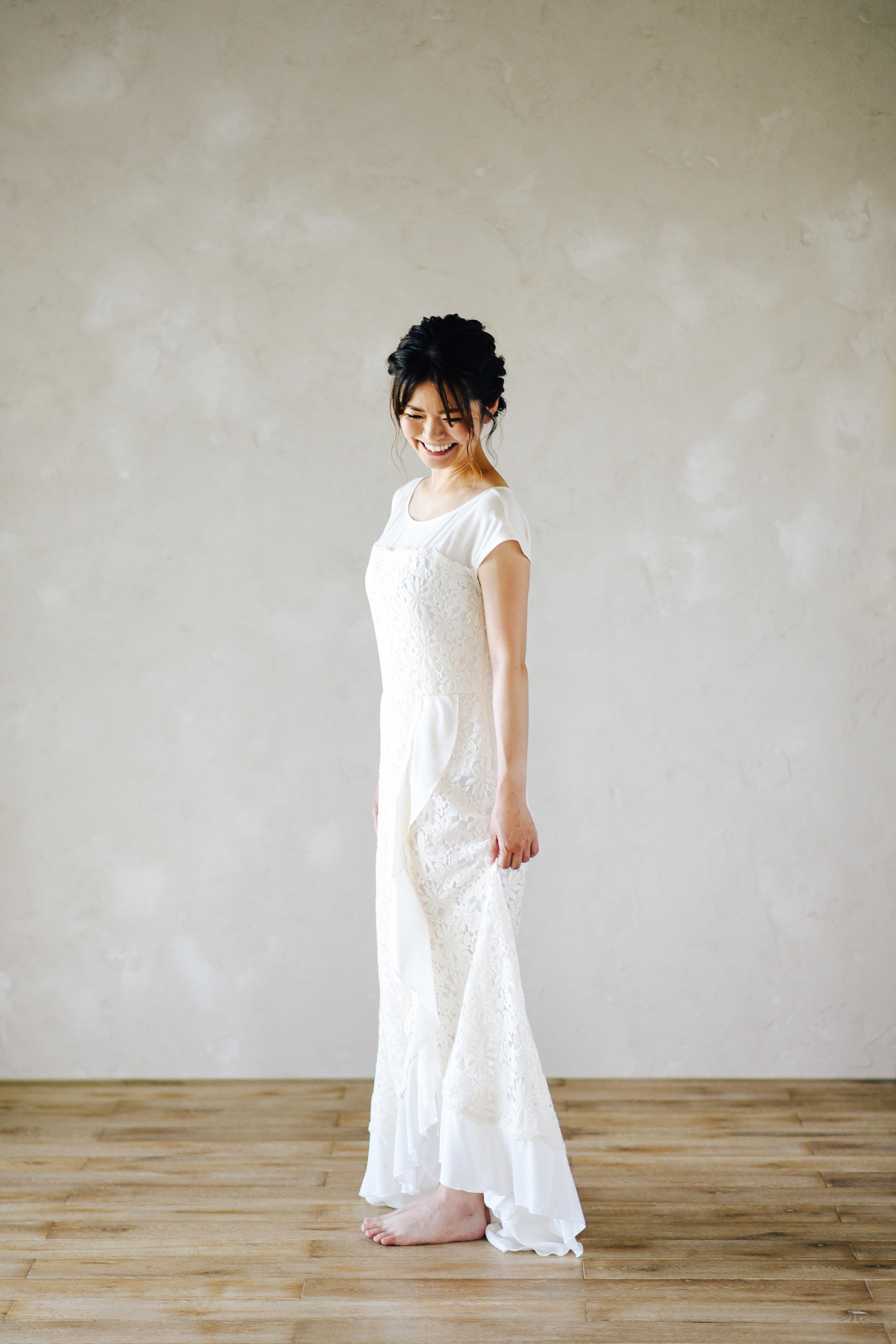 dress3_3.jpg