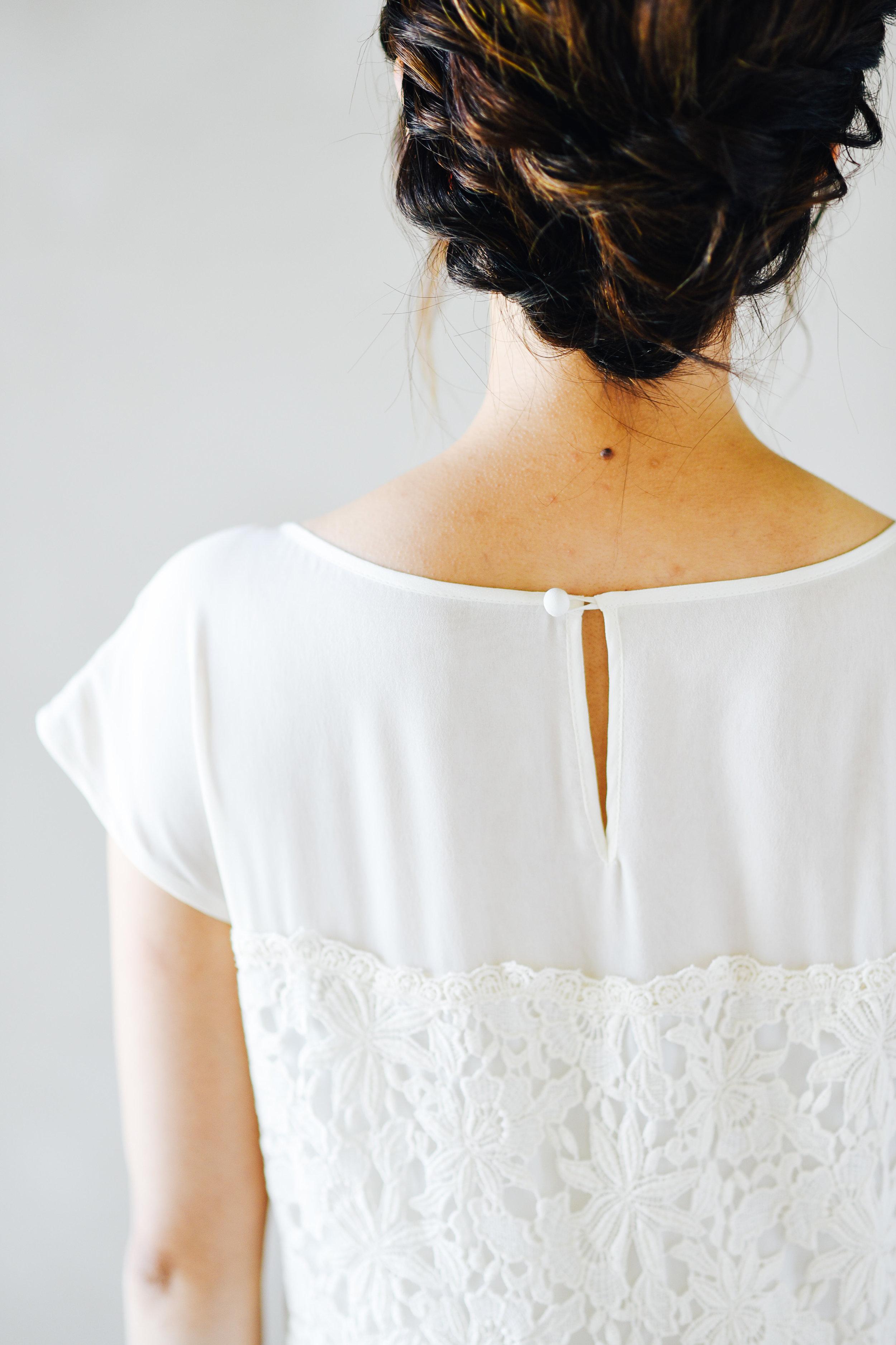 dress3_6.jpg