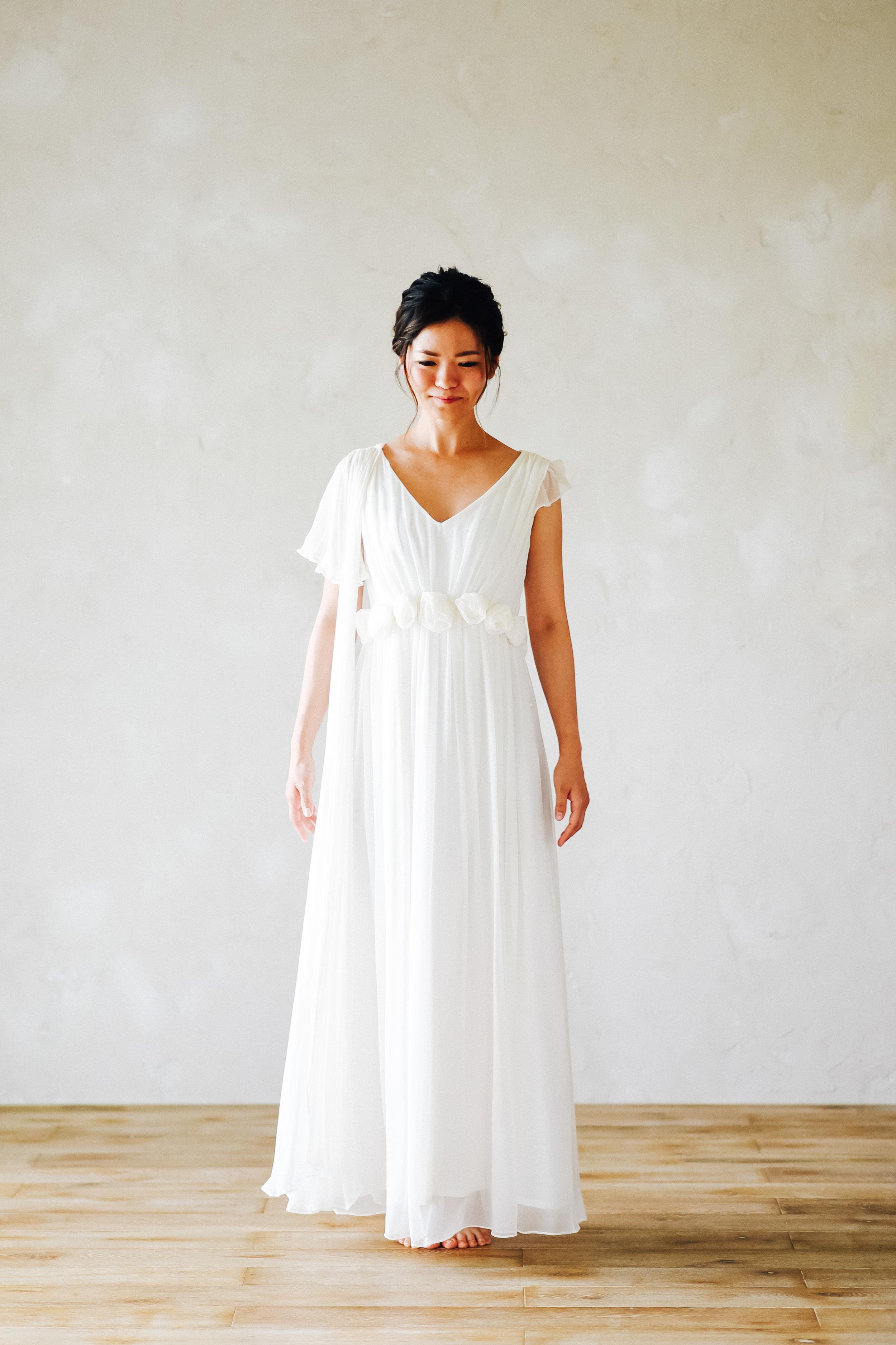 dress4_2.jpg