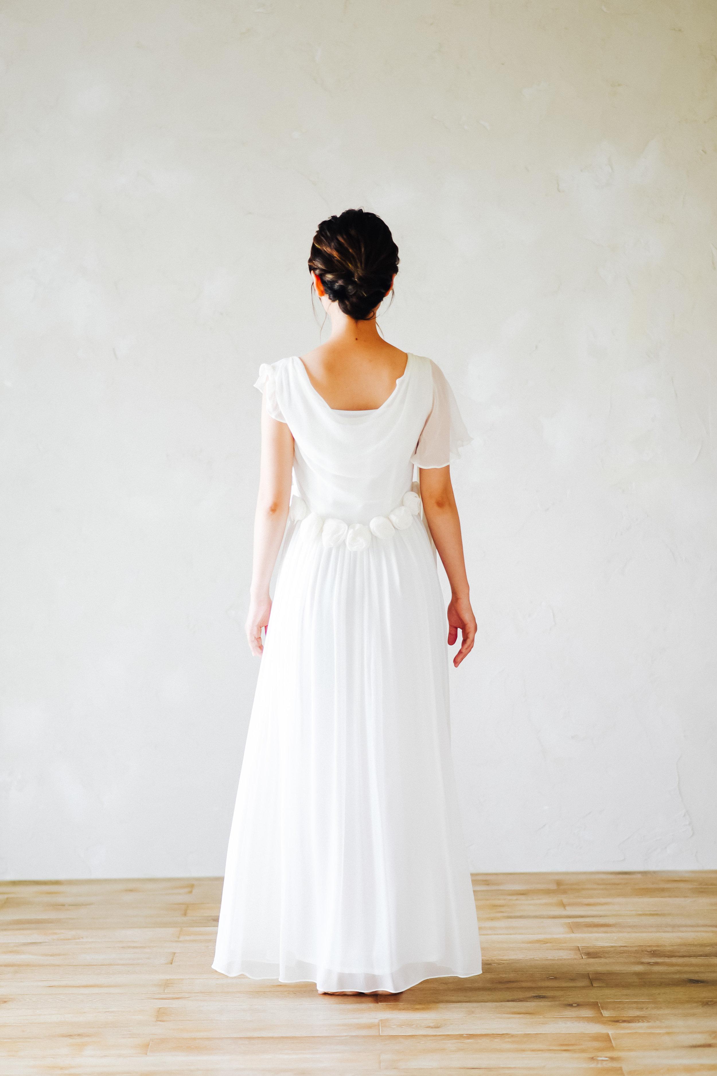 dress4_3.jpg