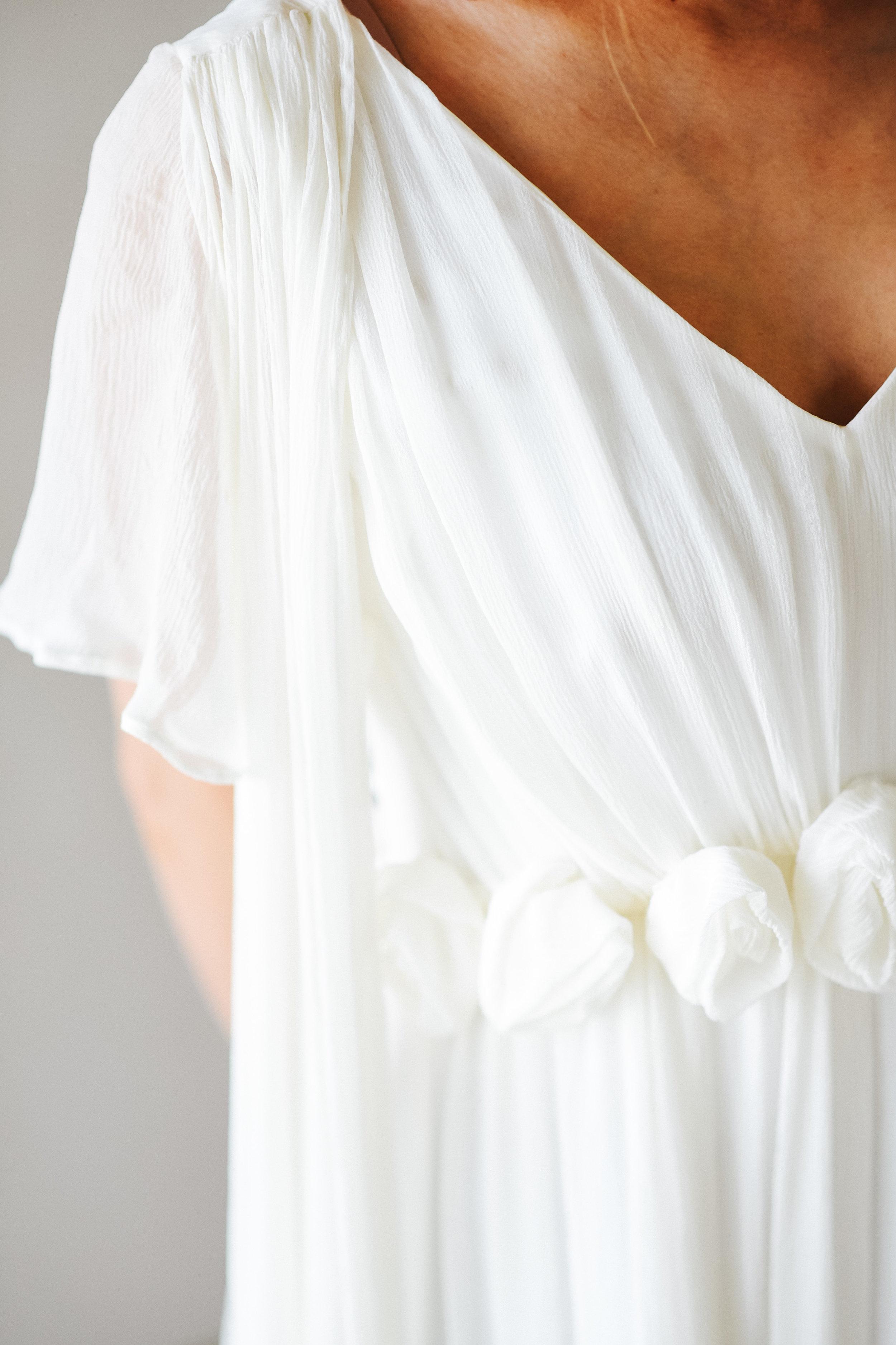 dress4_5.jpg