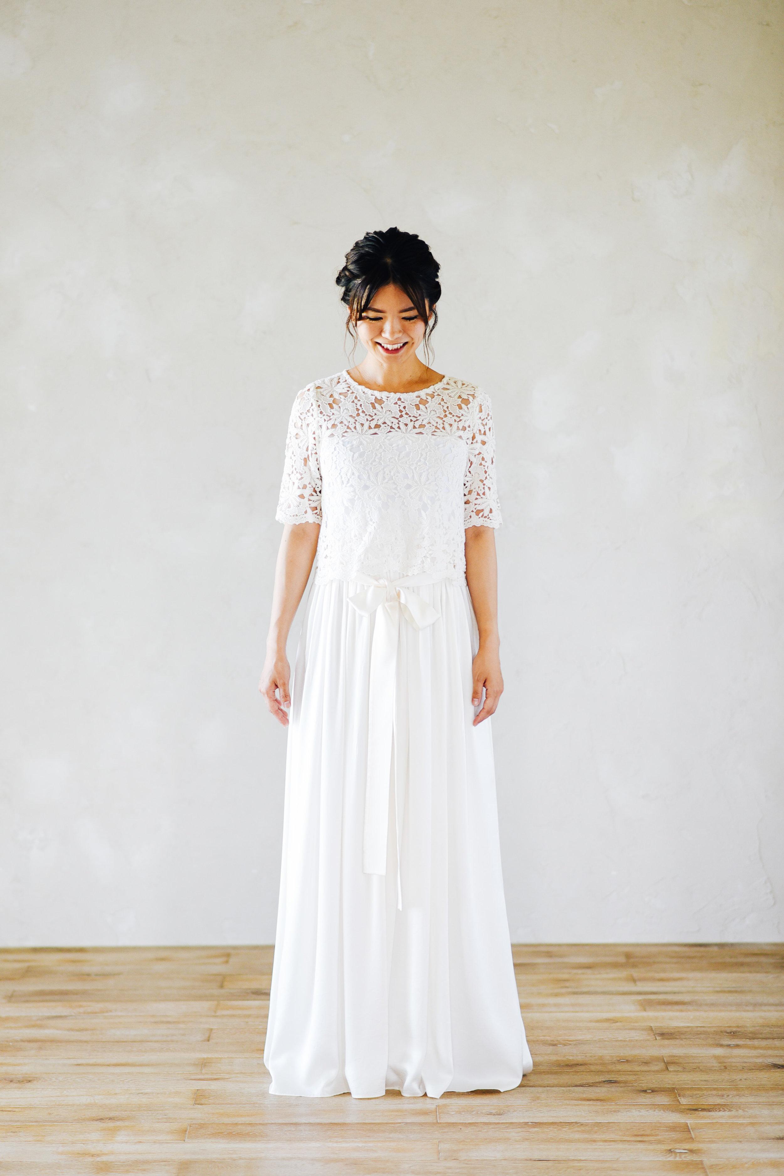 dress5_1.jpg