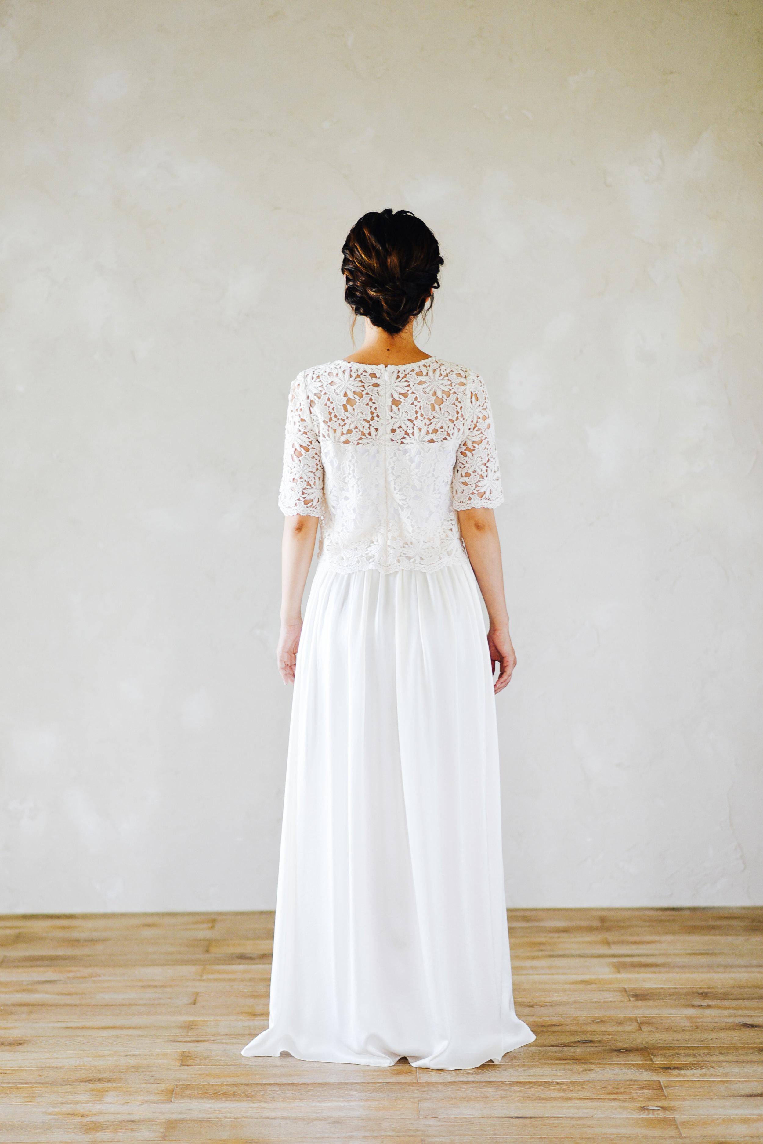 dress5_2.jpg