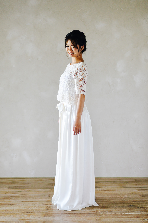 dress5_3.jpg