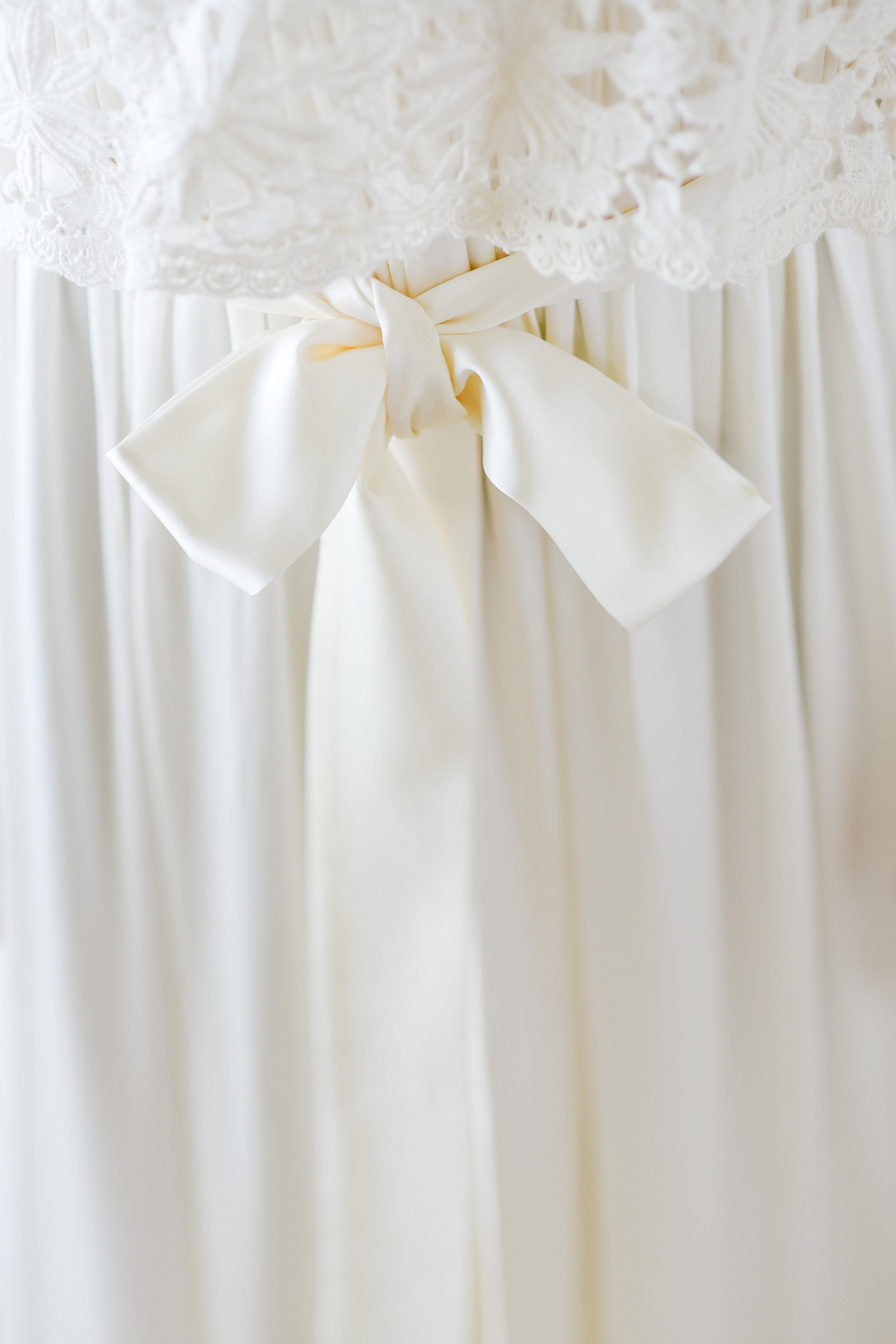 dress5_4.jpg