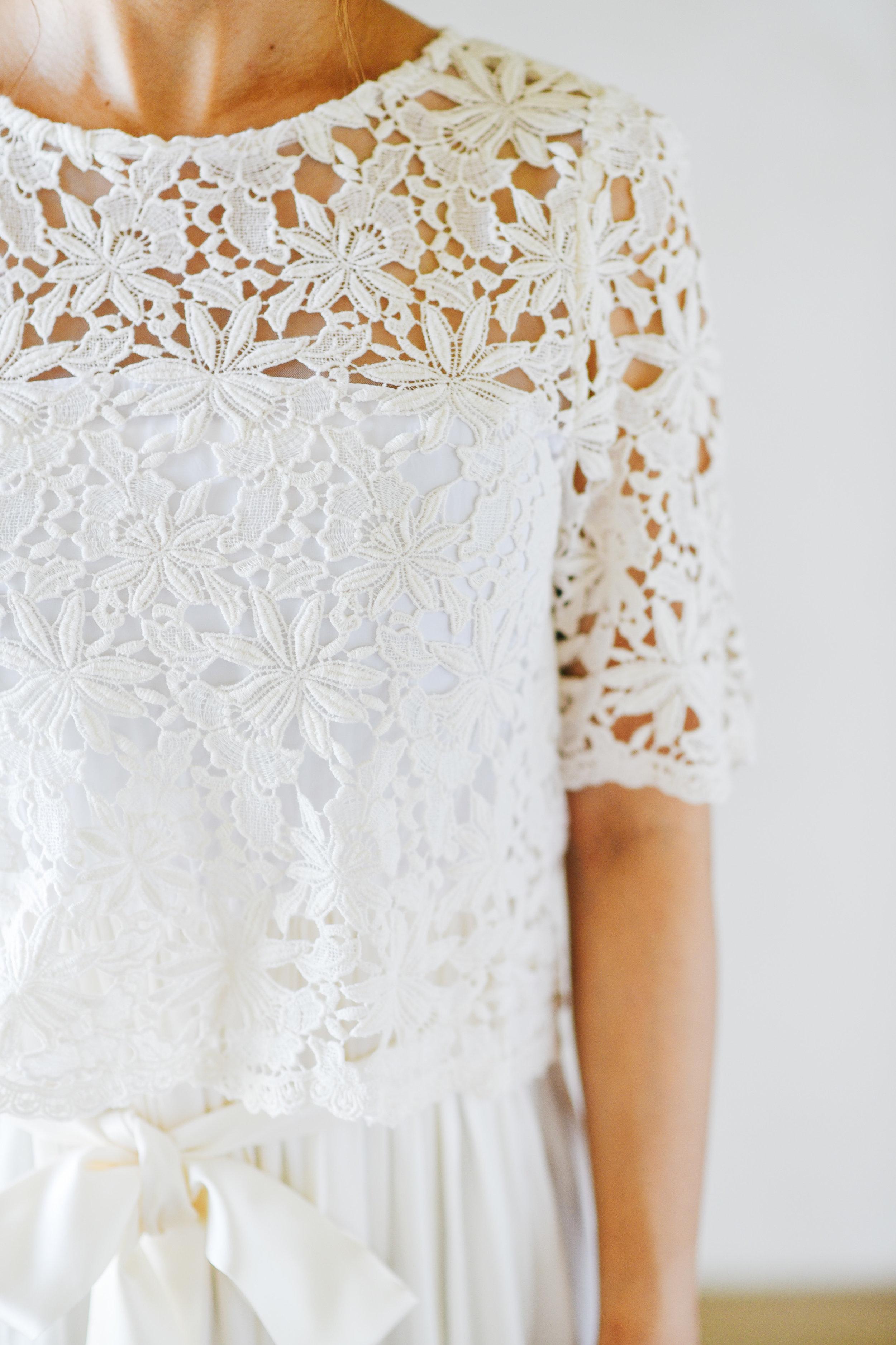 dress5_5.jpg