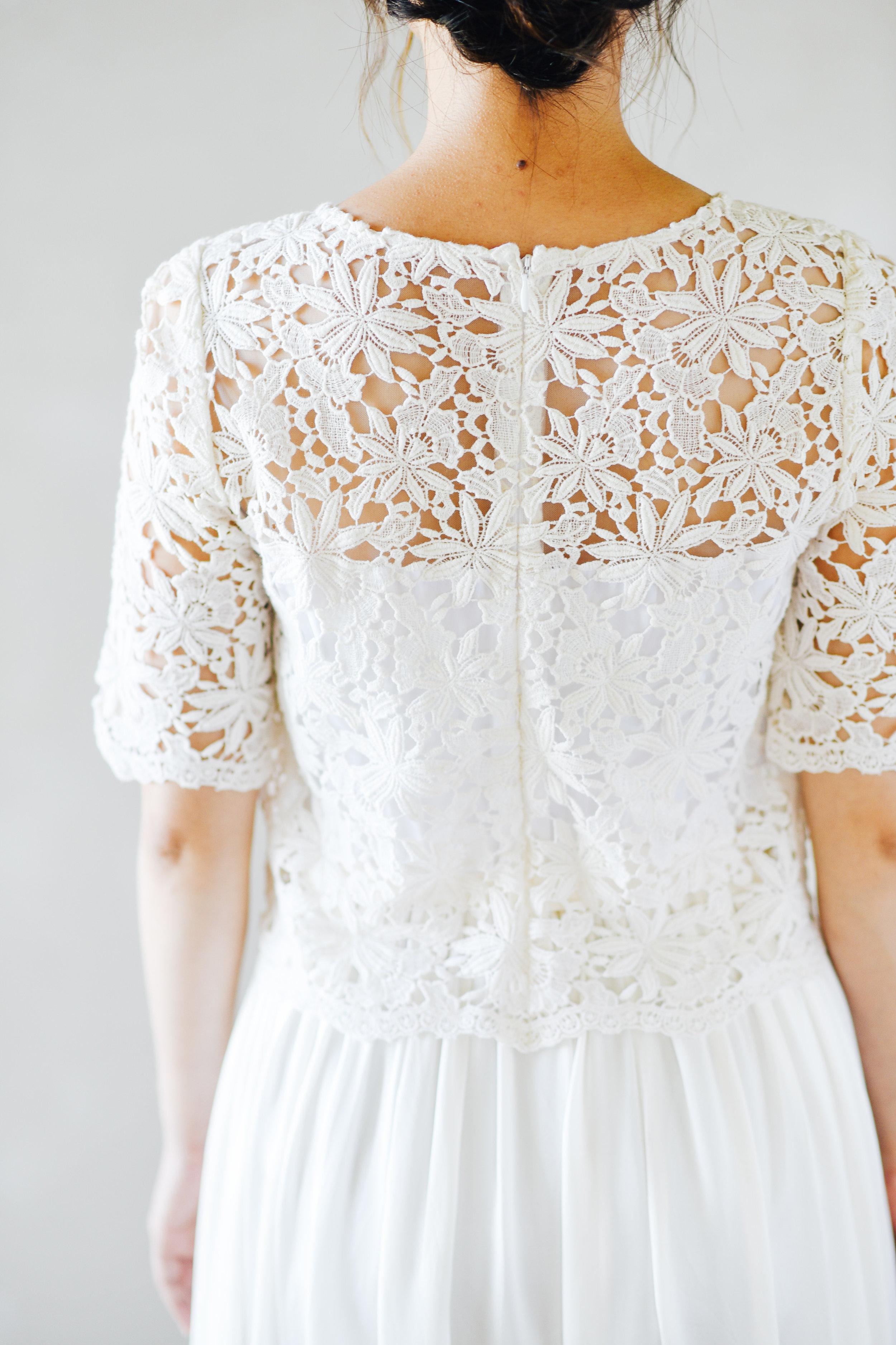dress5_6.jpg