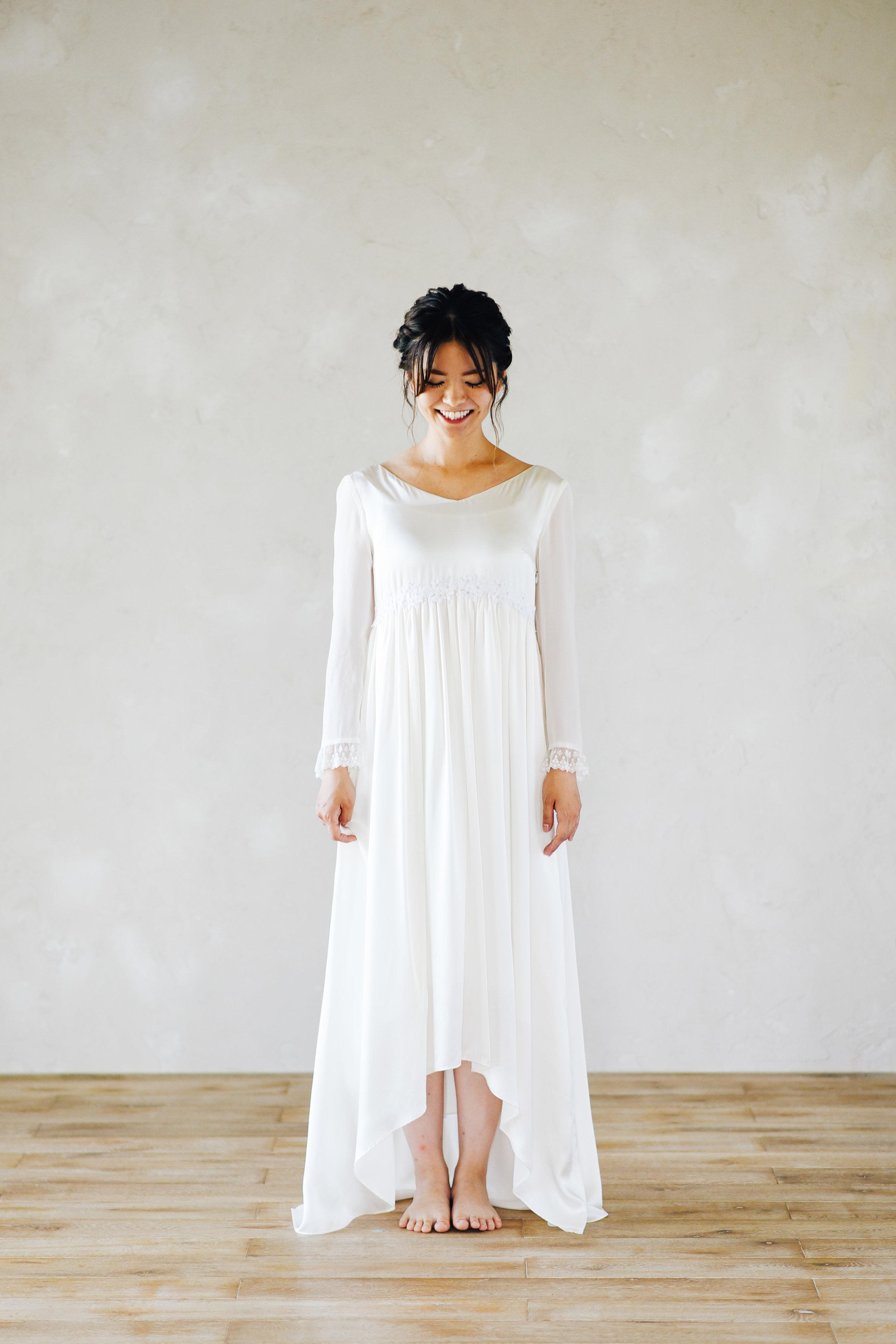 dress6_1.jpg