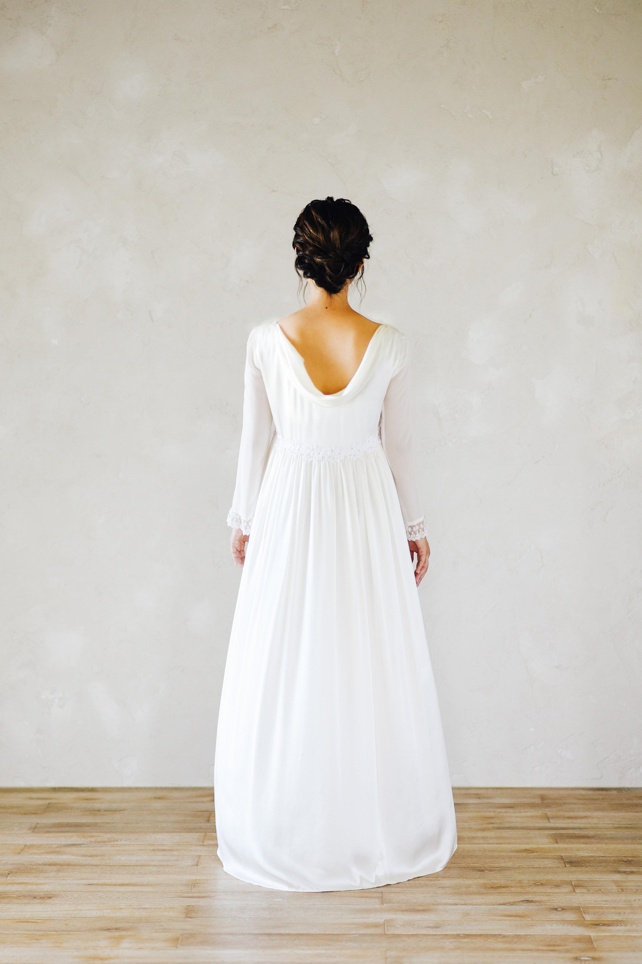 dress6_2.jpg