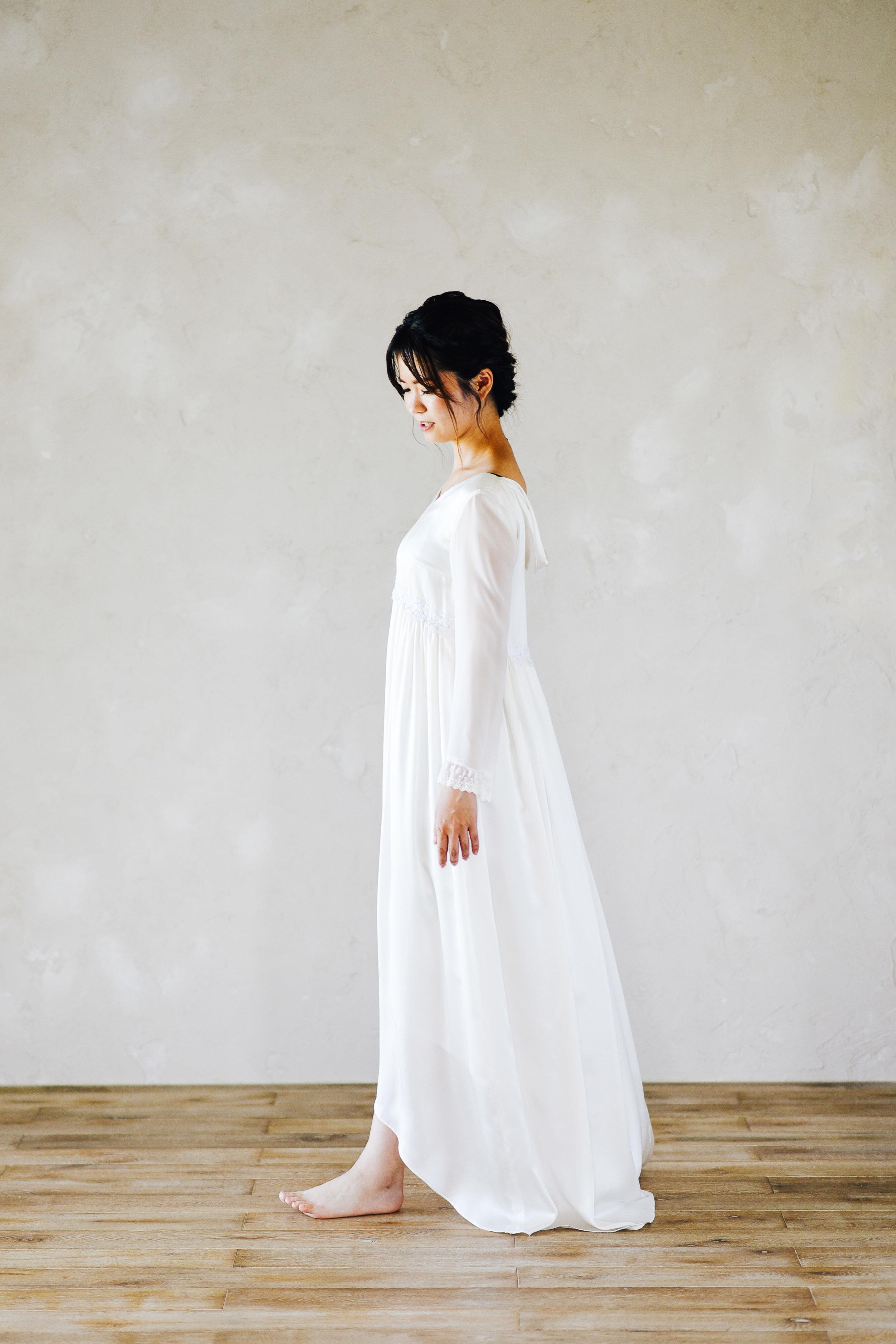 dress6_3.jpg