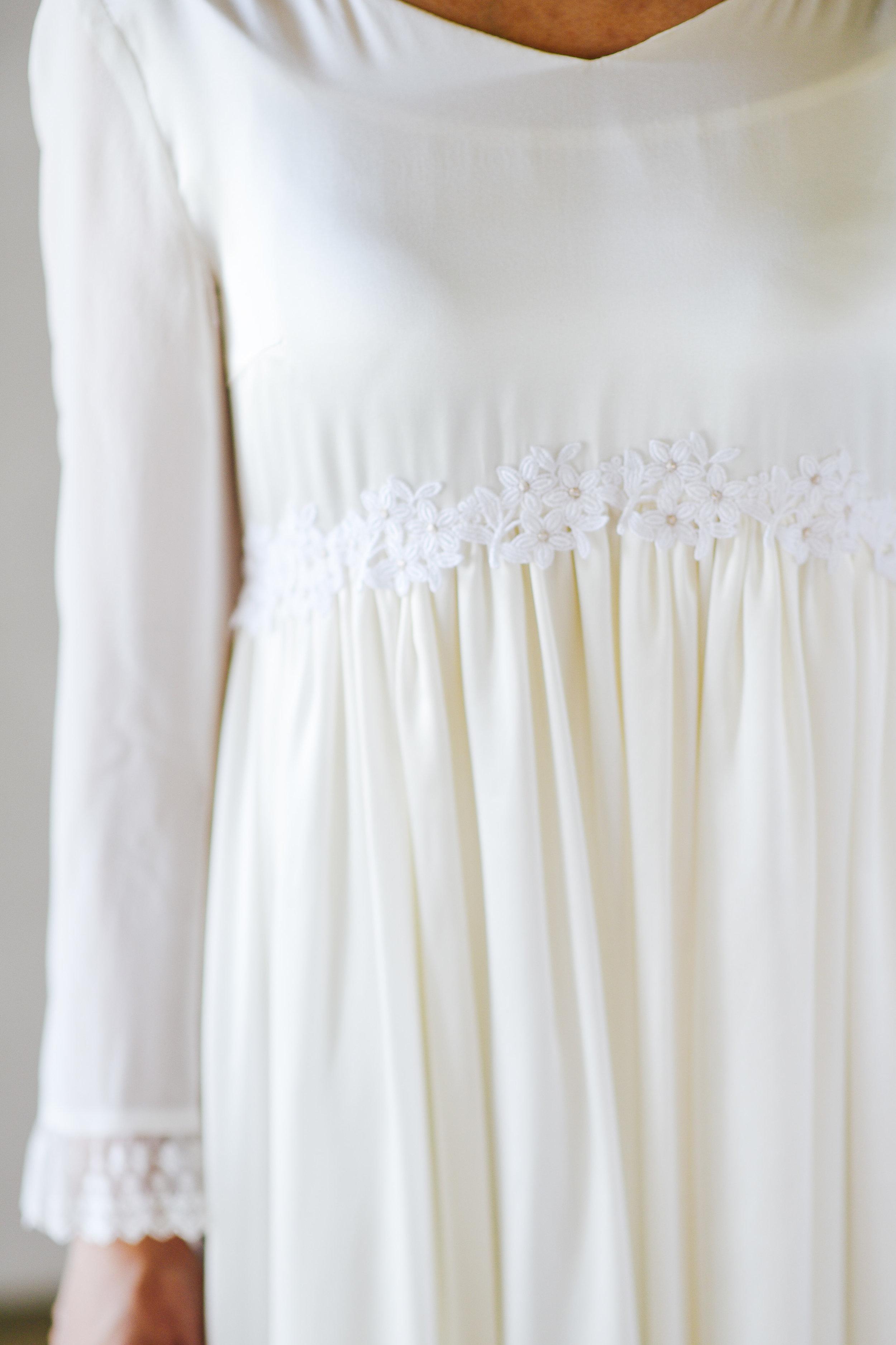 dress6_4.jpg