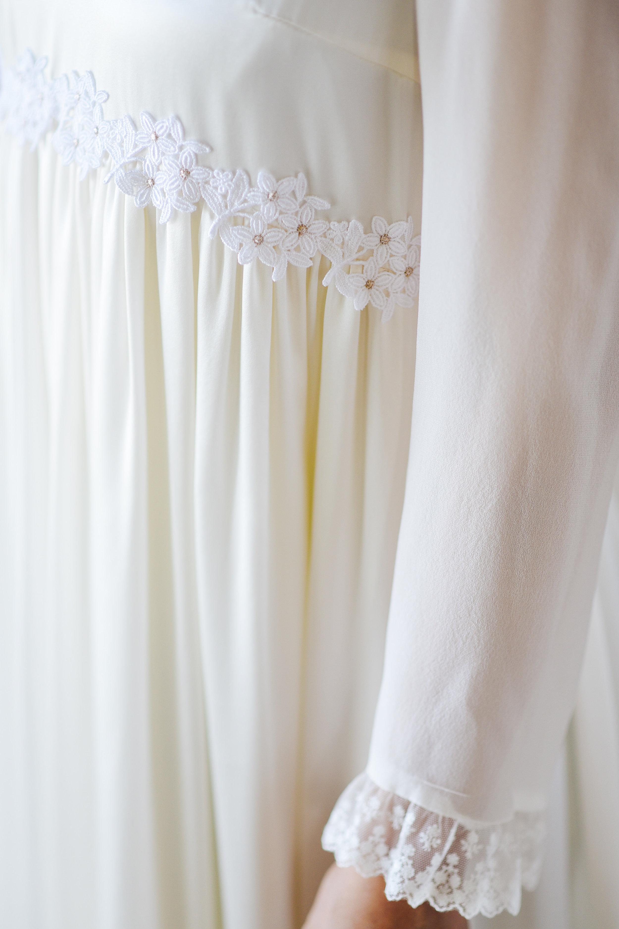 dress6_5.jpg
