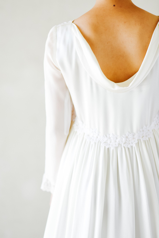 dress6_6.jpg